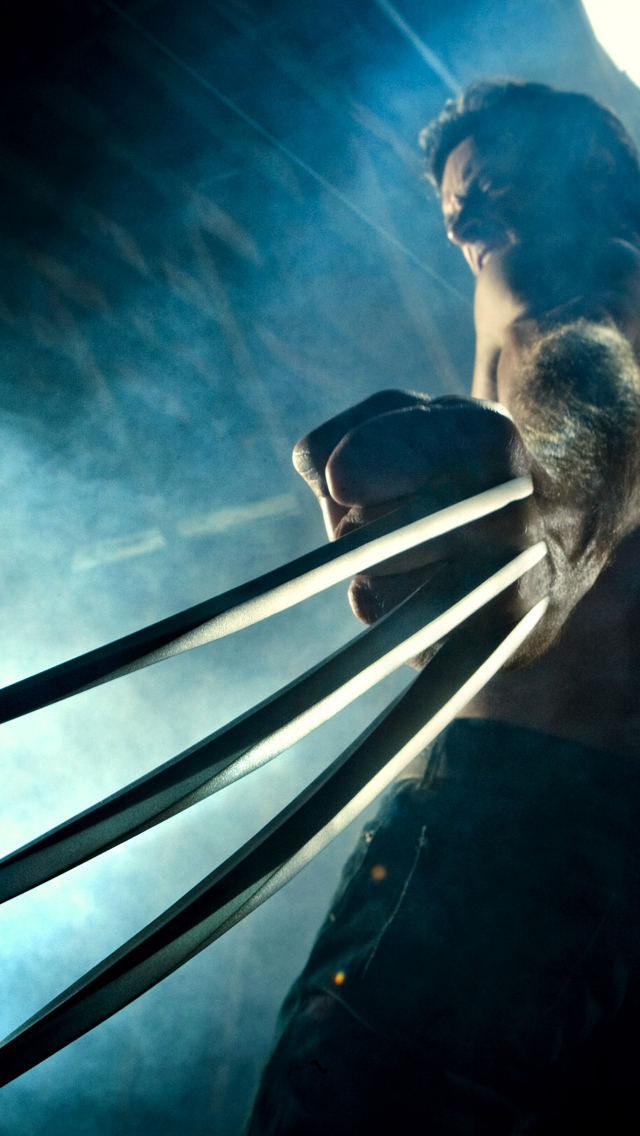 X-Men-Wolverine-3Wallpapers-iPhone-5