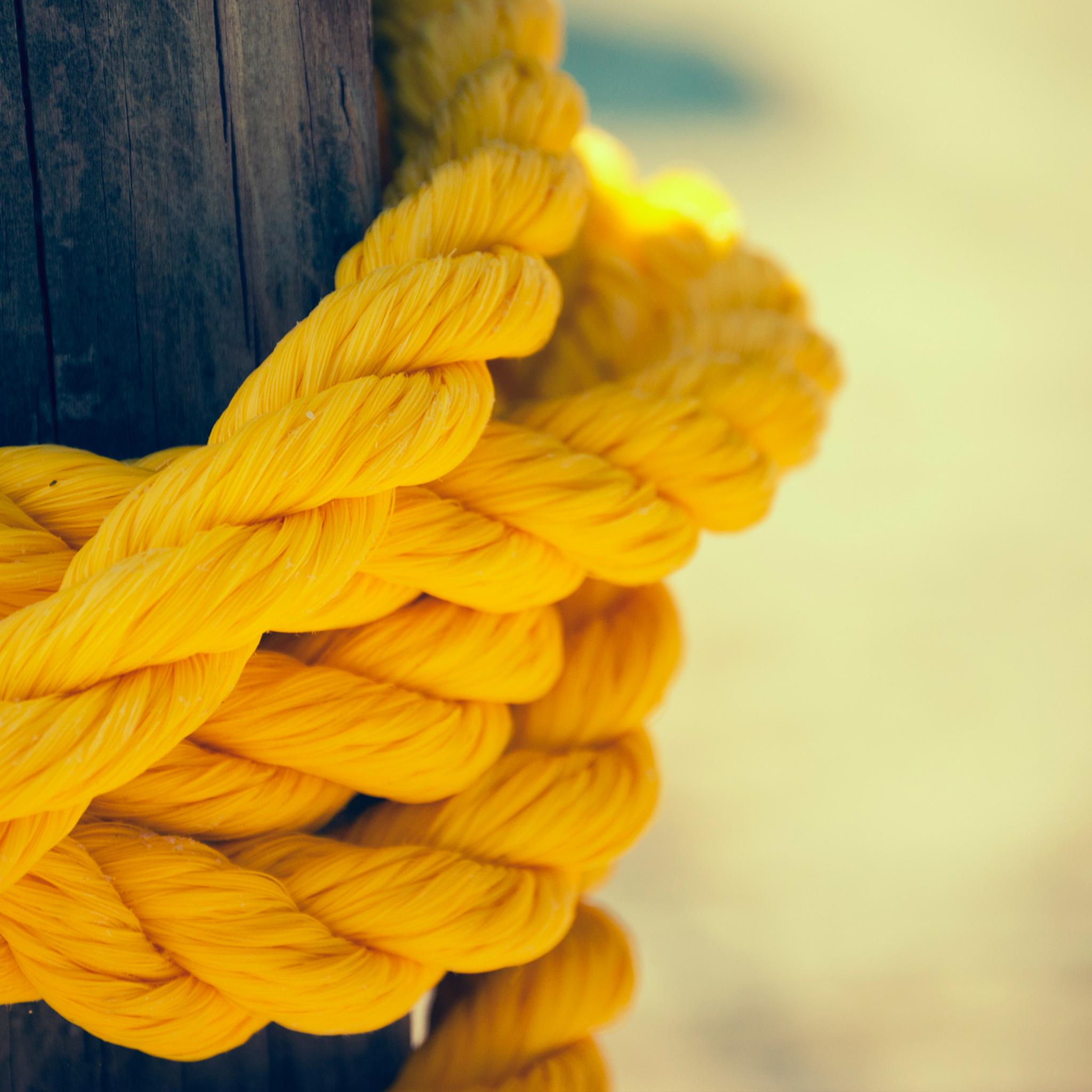Yellow-Rope-3Wallpapers-iPad-Retina