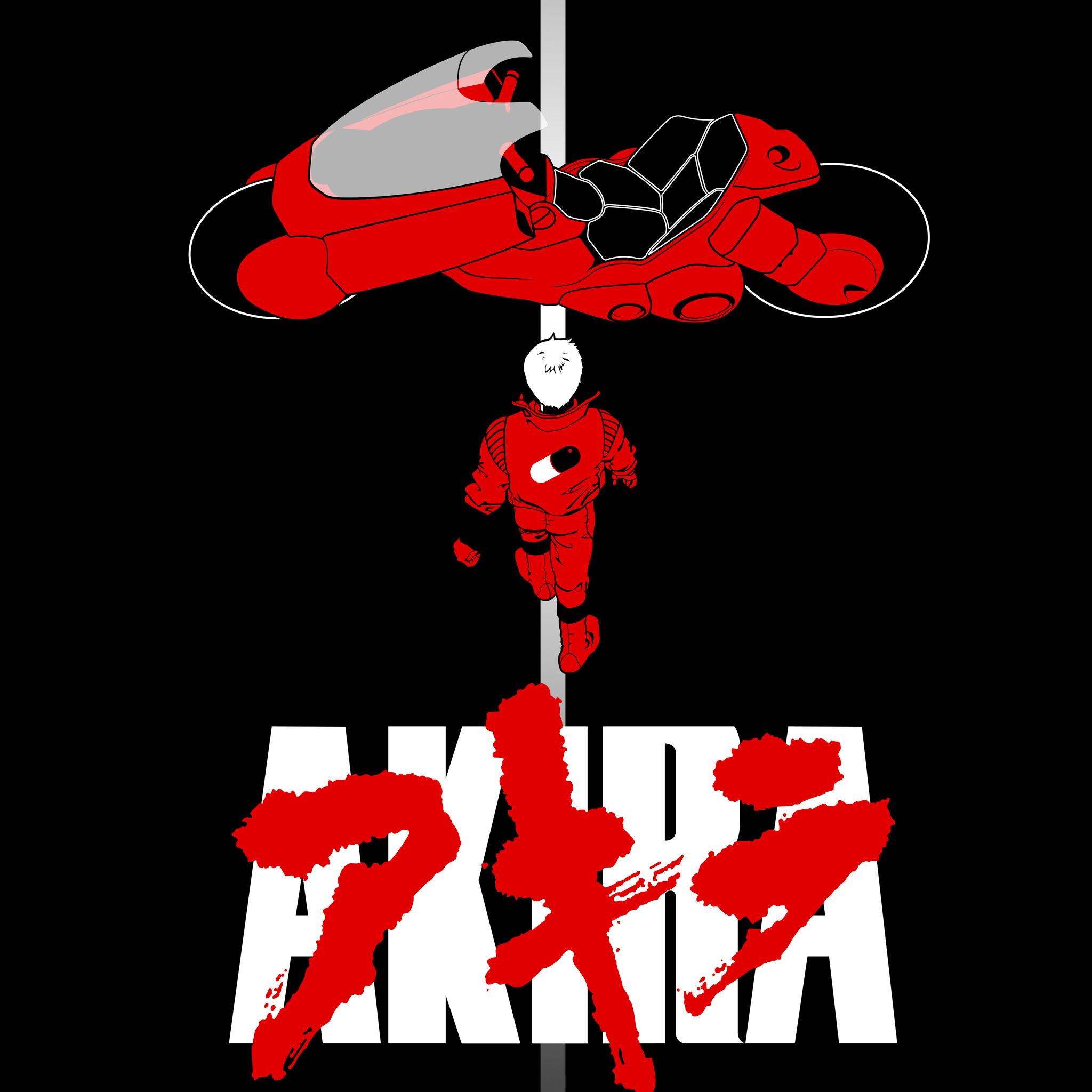 Akira-3Wallpapers-iPad-Retina