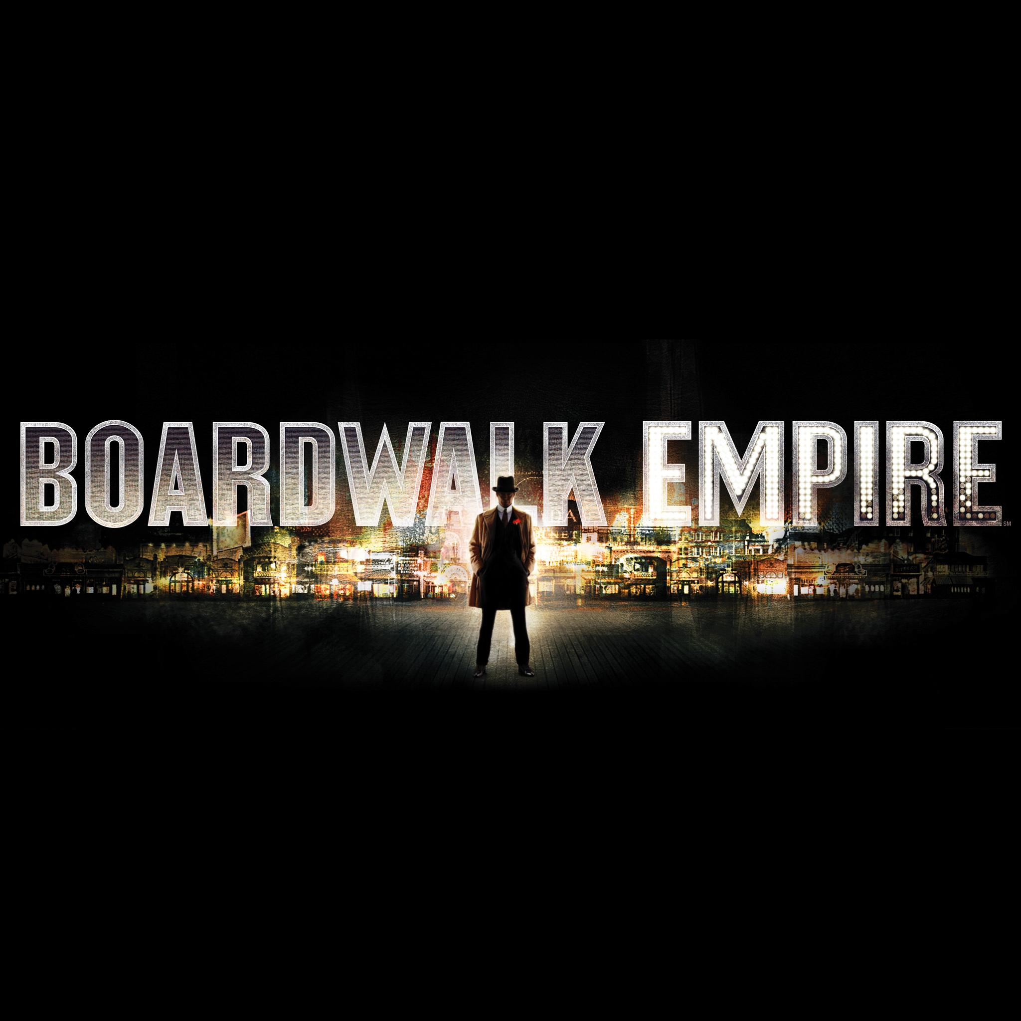 Broadwalk-Empire-3Wallpapers-iPad-Retina