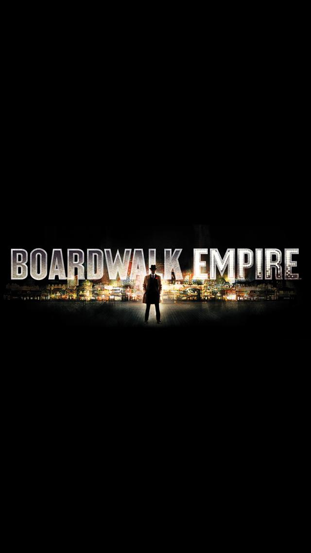 Broadwalk-Empire-3Wallpapers-iPhone-5