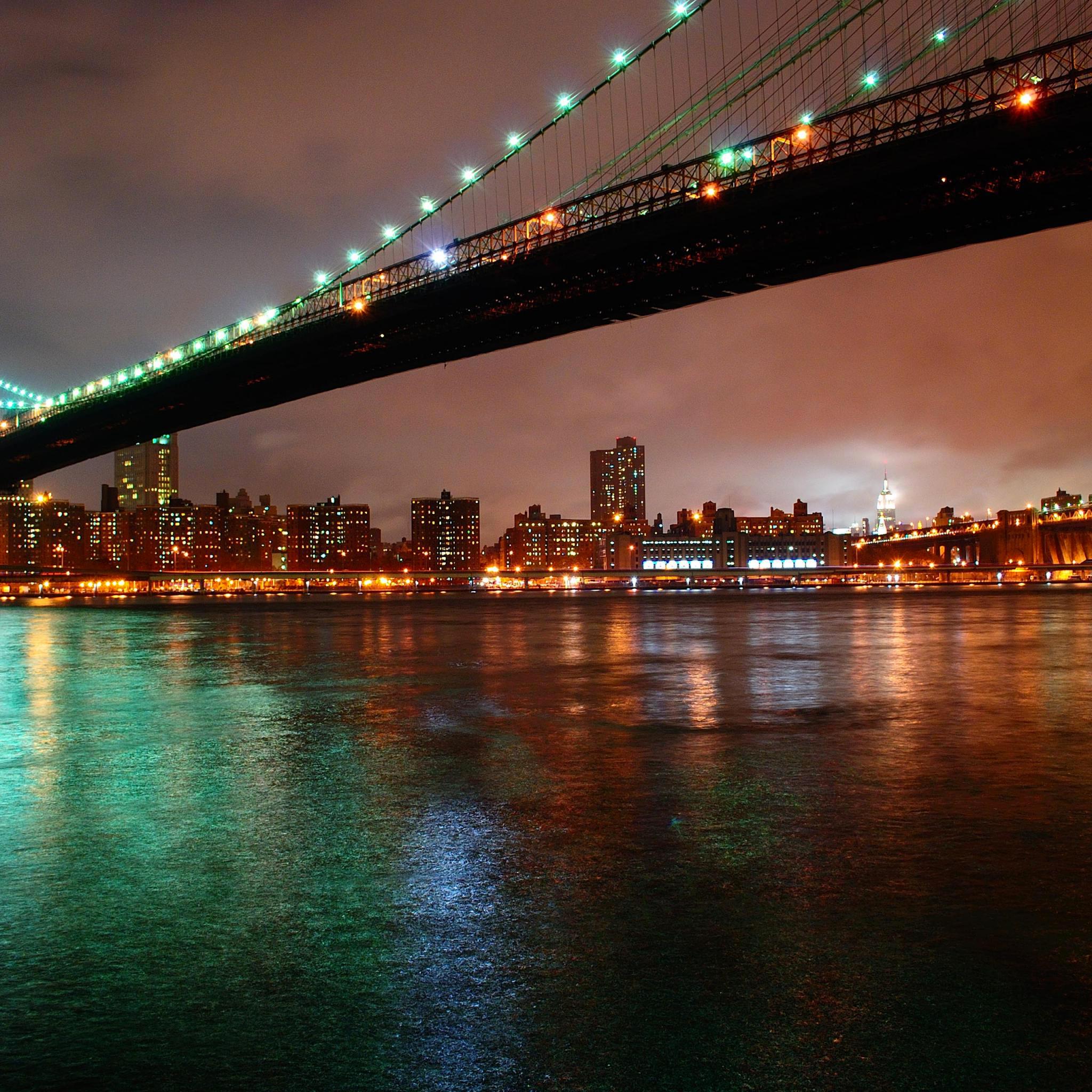 Brooklyn-Bridge-3Wallpapers-iPad-Retina