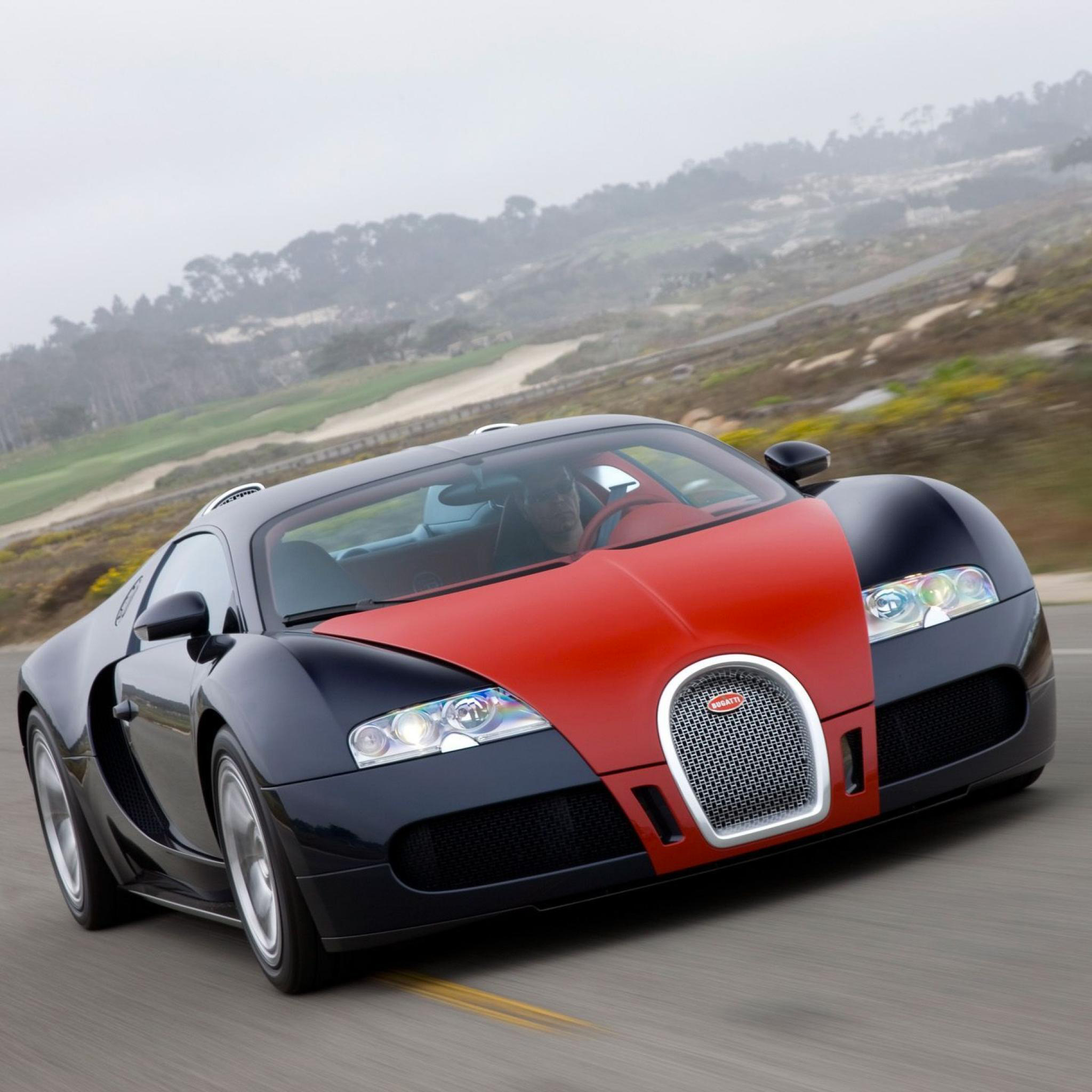 Bugatti-Veyron3Wallpapers-iPad-Retina
