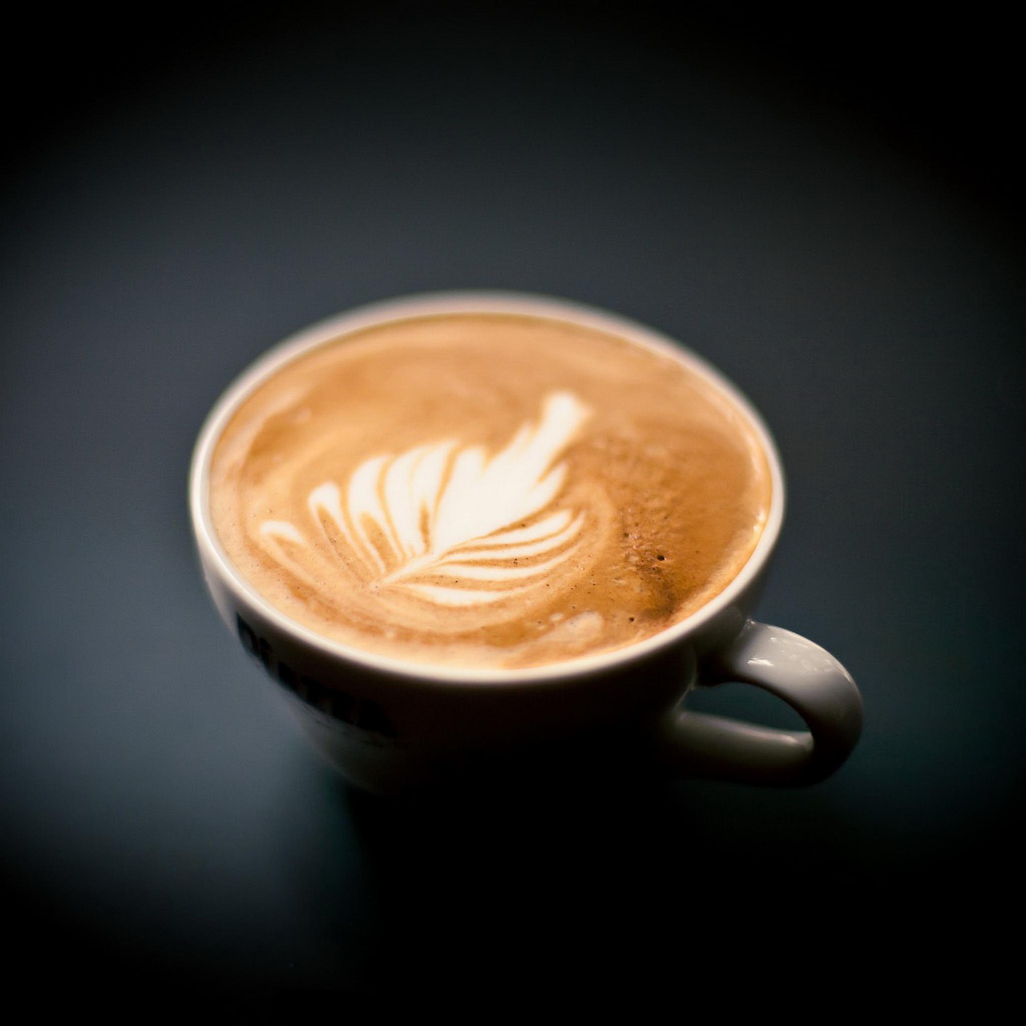 Coffee-3Wallpapers-iPad-Retina