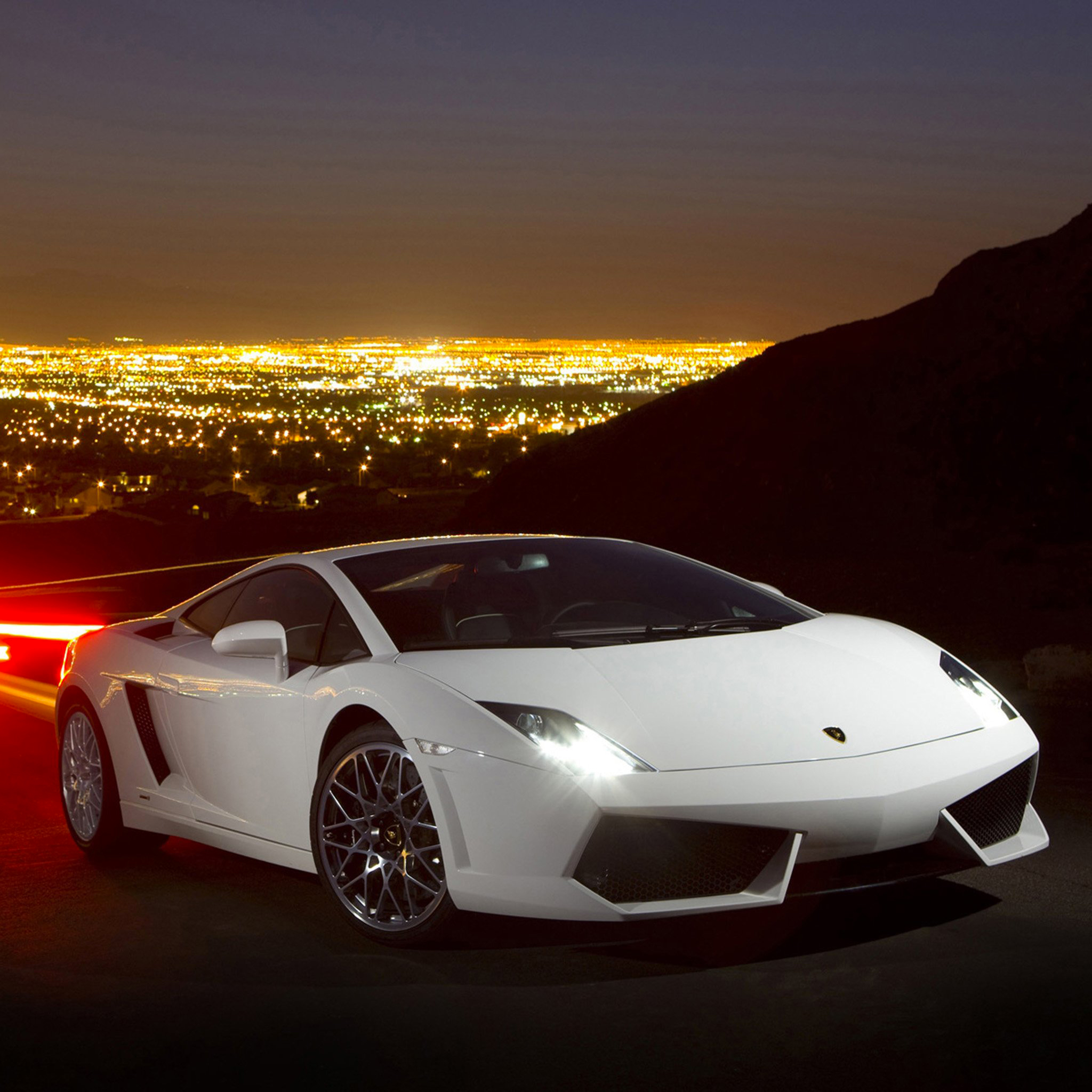Lamborghini-Gallardo-Lp5603Wallpapers-iPad-Retina