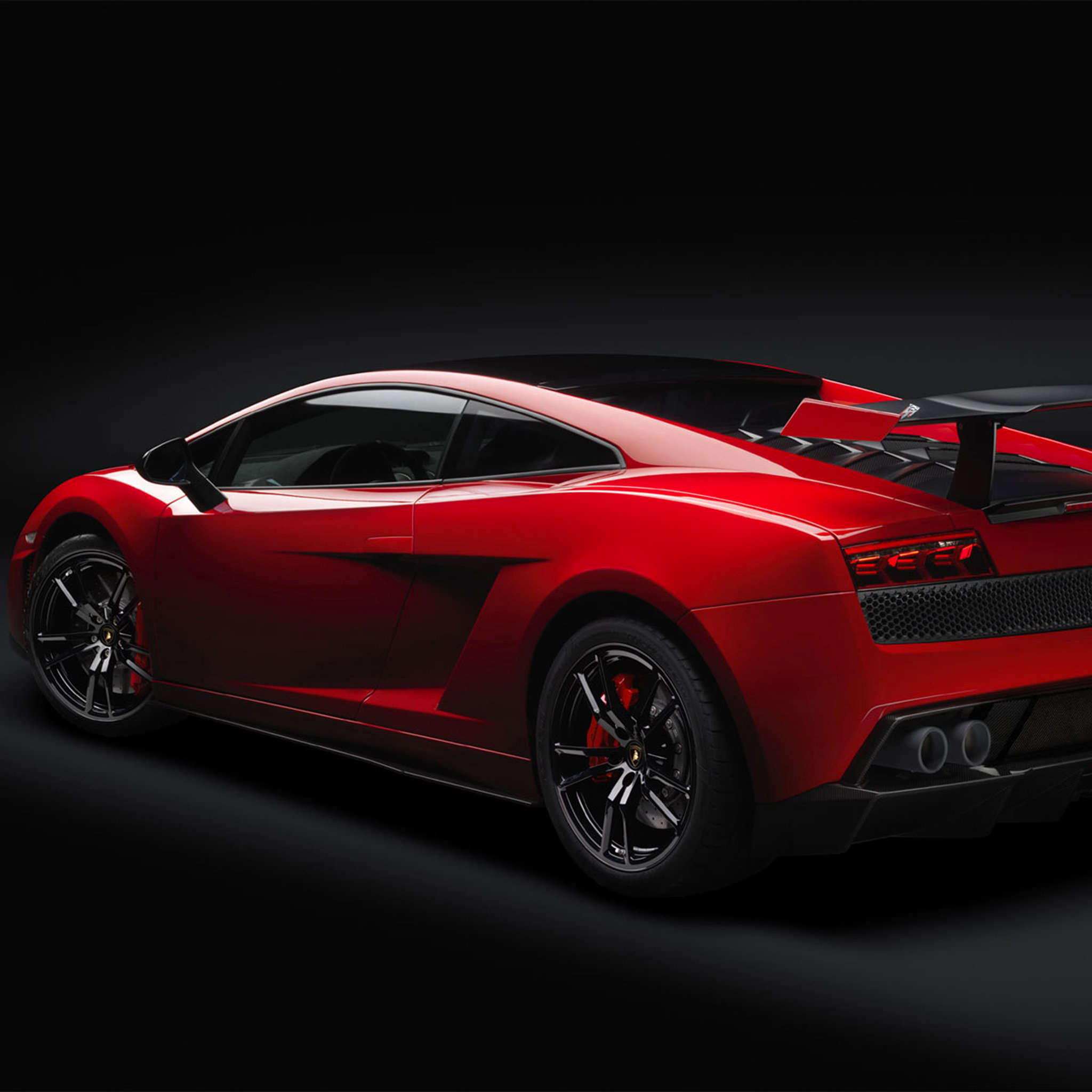 Lamborghini-Gallardo-Lp570-3Wallpapers-iPad-Retina