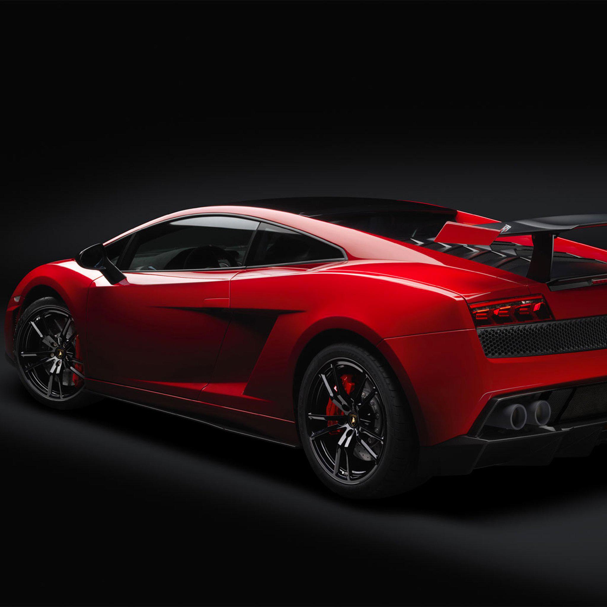 Lamborghini-Gallardo-Lp570-3Wallpapers-iPad-Retina