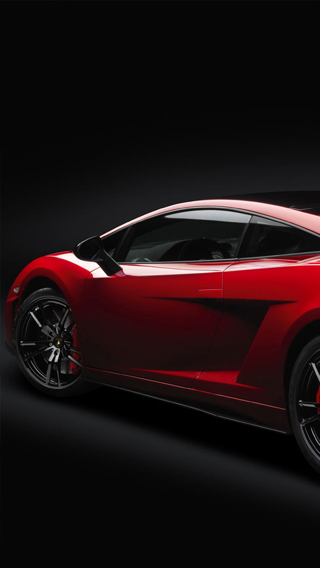Lamborghini-Gallardo-Lp570-3Wallpapers-iPhone-5