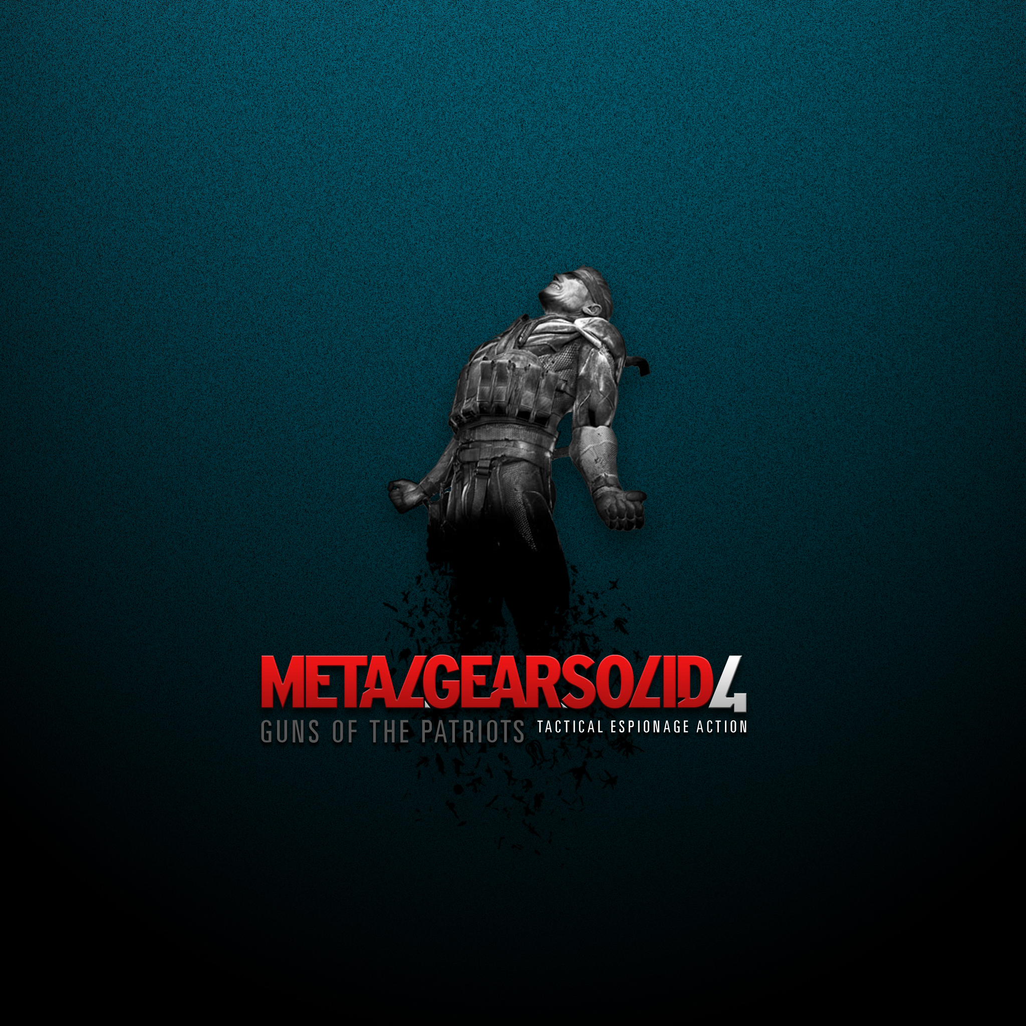 Metal-Gear-Solid-4-3Wallpapers-iPad-Retina