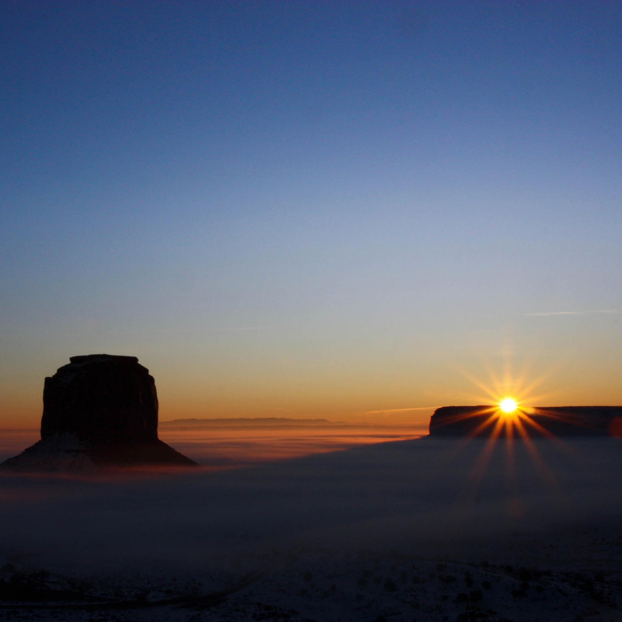 Monument-Valley-Arizona3Wallpapers-iPad-Retina