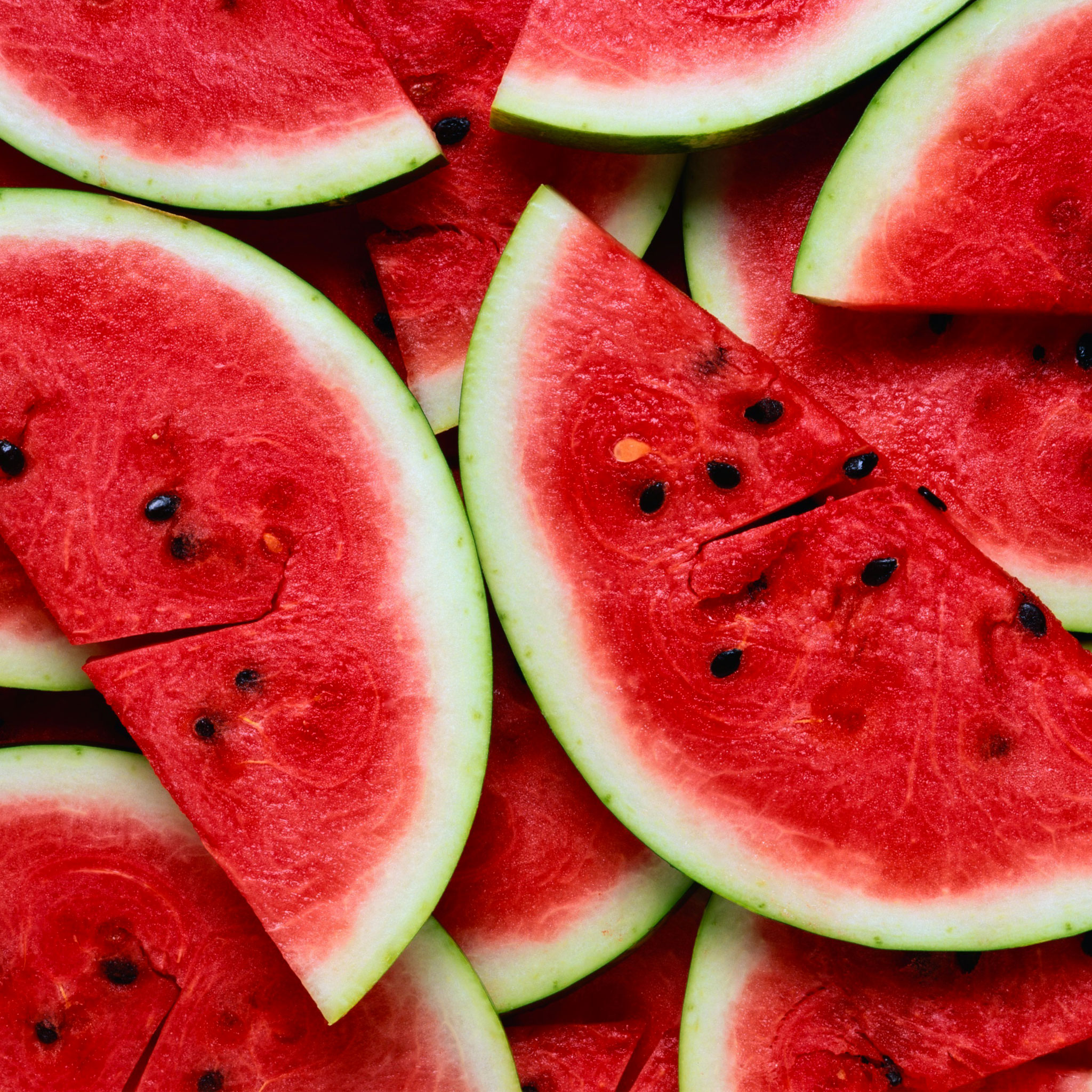 Tumblr Watermelon Iphone Wallpaper