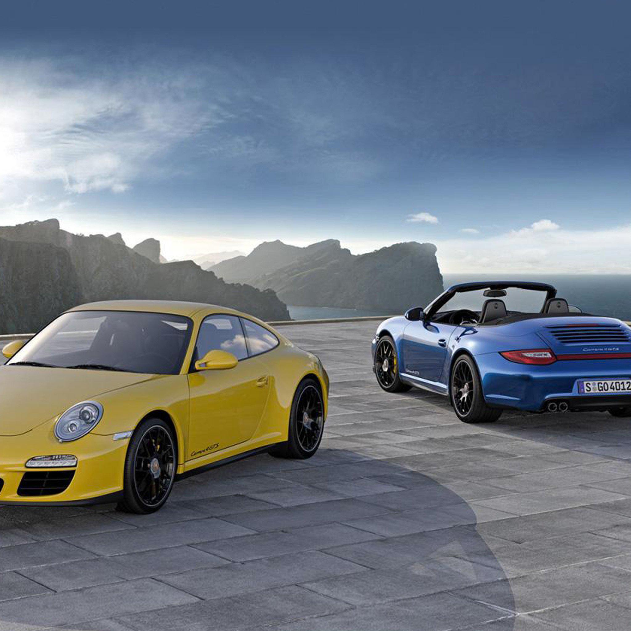 Porsche-911-Carrera-4-Gts-3Wallpapers-iPad-Retina