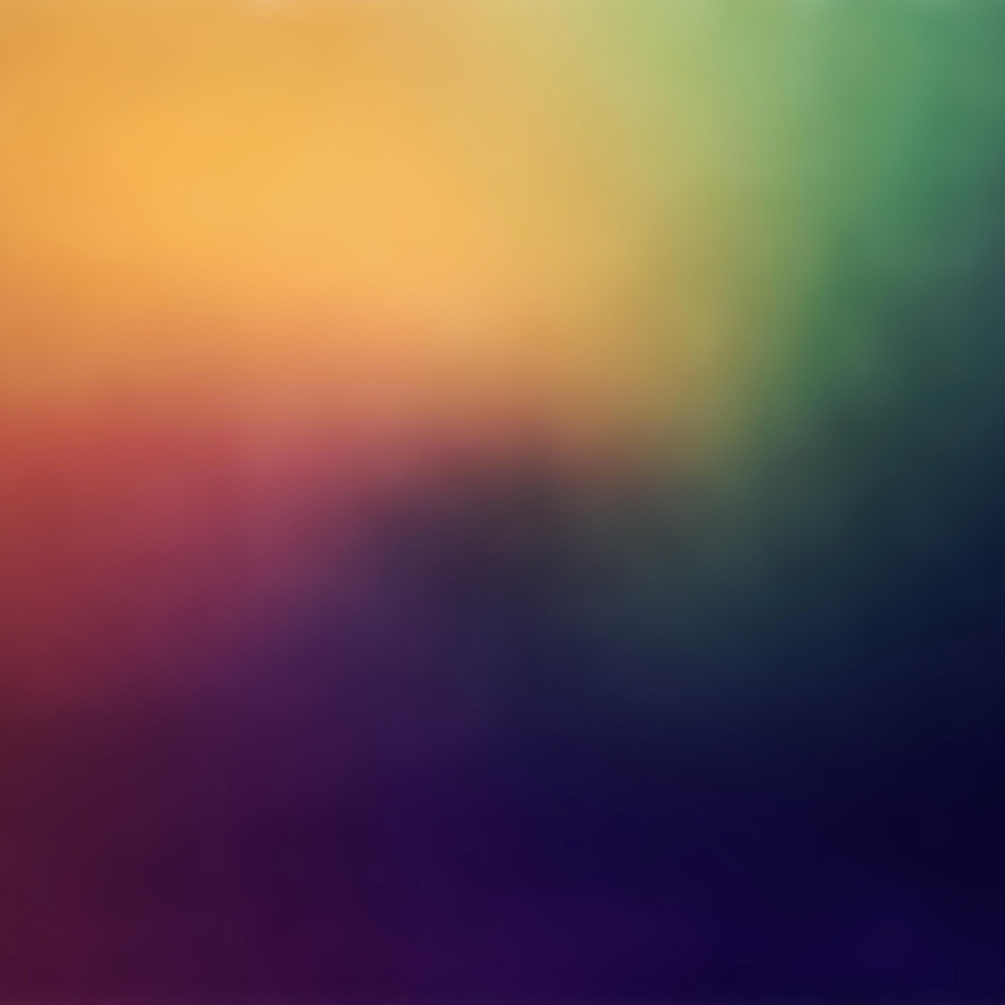 Rainbow 3Wallpapers iPad Retina Rainbow   iPad Retina