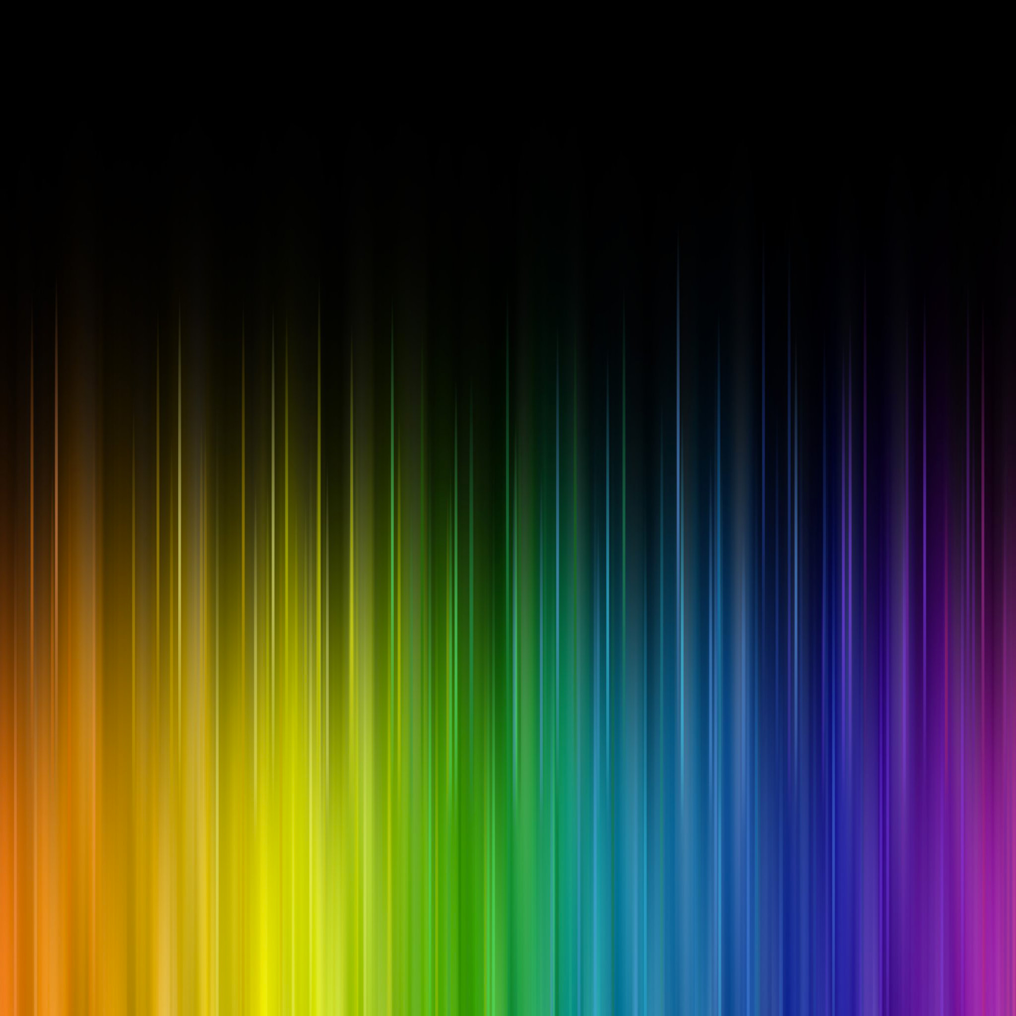 IPad Retina Wallpaper For IPhone X, 8, 7