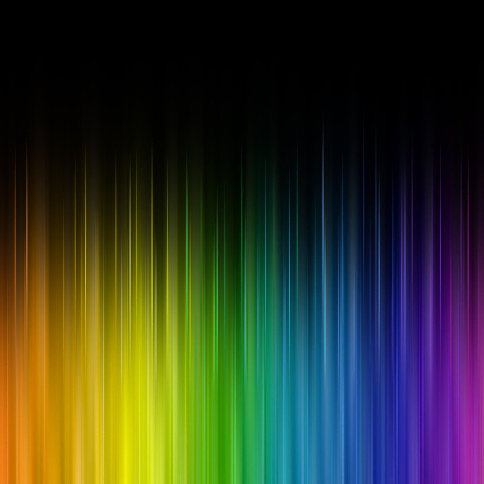 Rainbow-Colors3Wallpapers-ipad-Retina