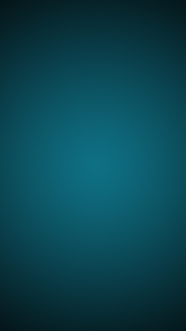 Shadow-Blue-3Wallpapers-iPhone-5