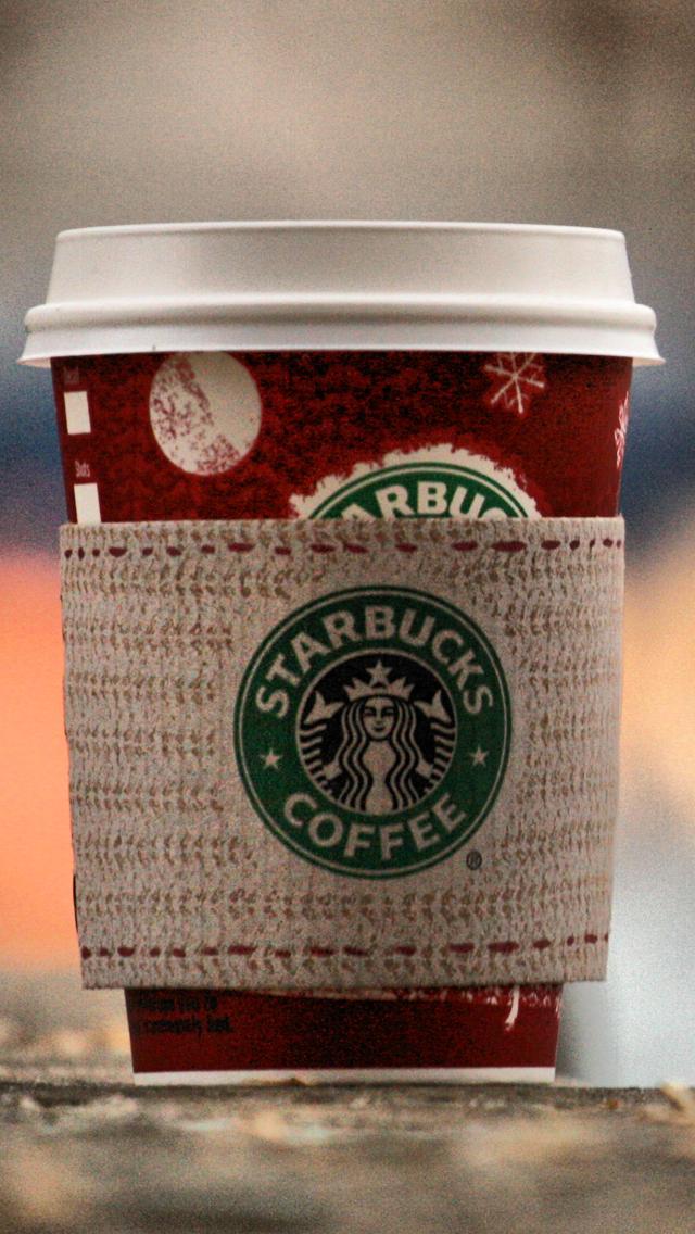 Starbucks-3Wallpapers-iPhone-5