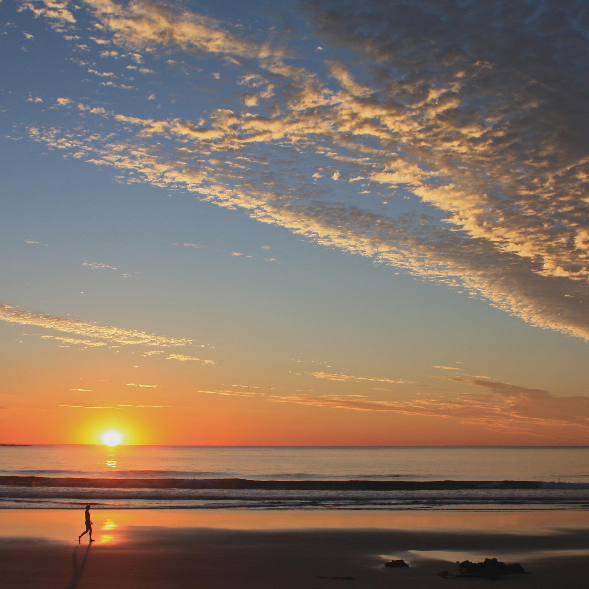 Sunshine-Coast-3Wallpapers-iPad-Retina
