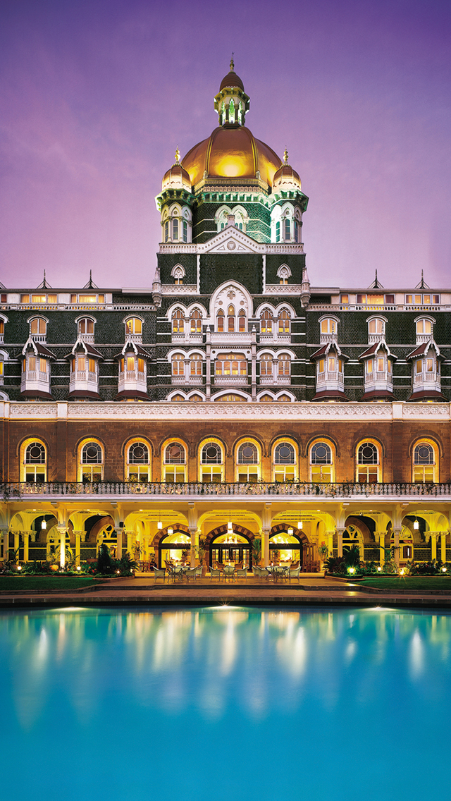 Taj-Mahal-Palace-3Wallpapers-iPhone-5
