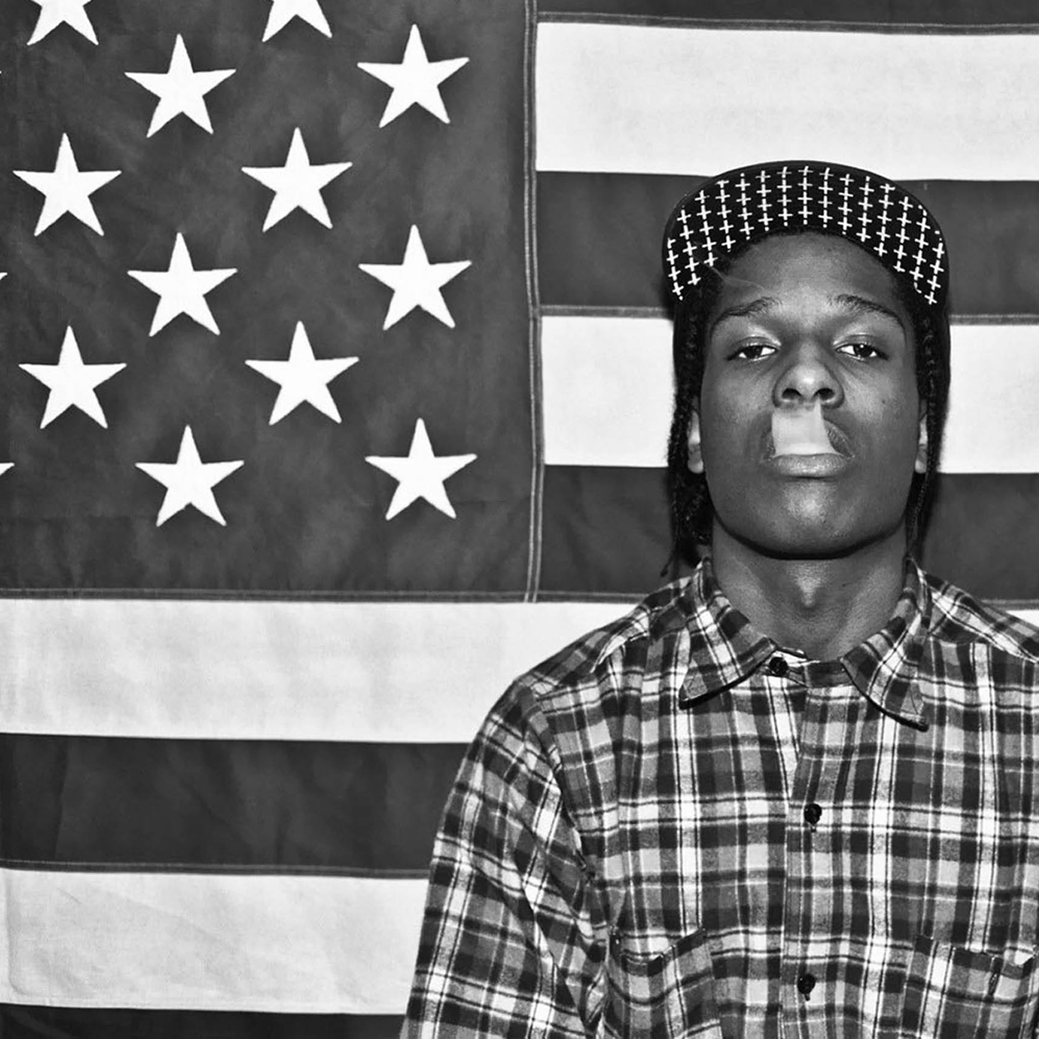 ASAP-Rocky-3Wallpapers-iPad-Retina