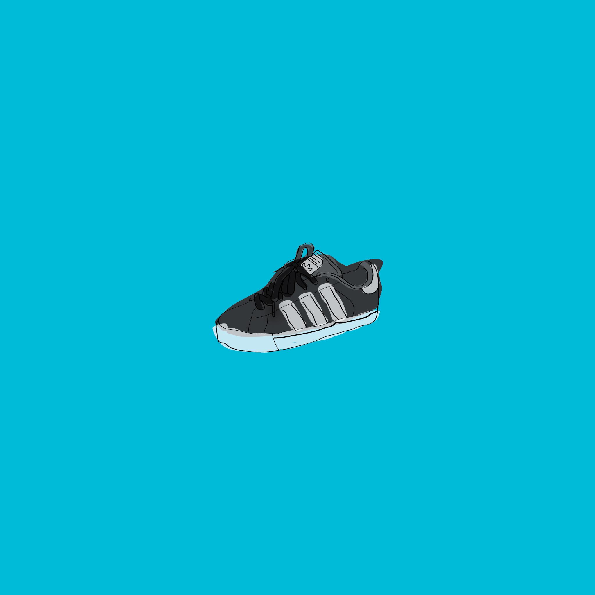 Adidas-3Wallpapers-iPad-Retina
