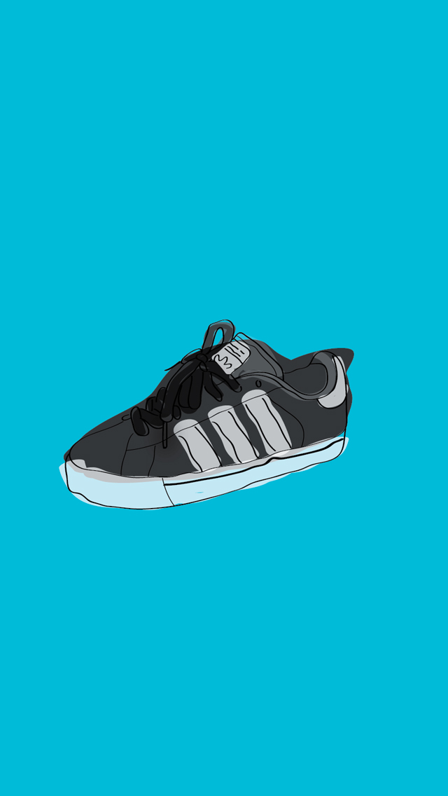 Adidas-3Wallpapers-iPhone-5