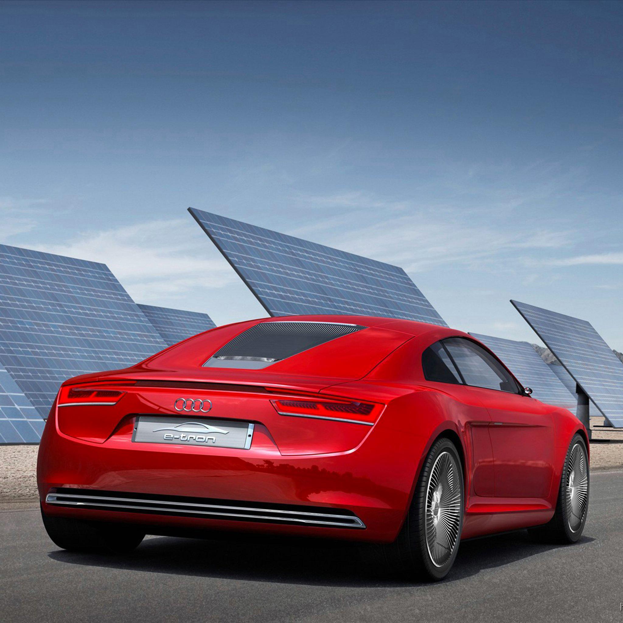Audi-E-Tron-3Wallpapers-iPad-Retina