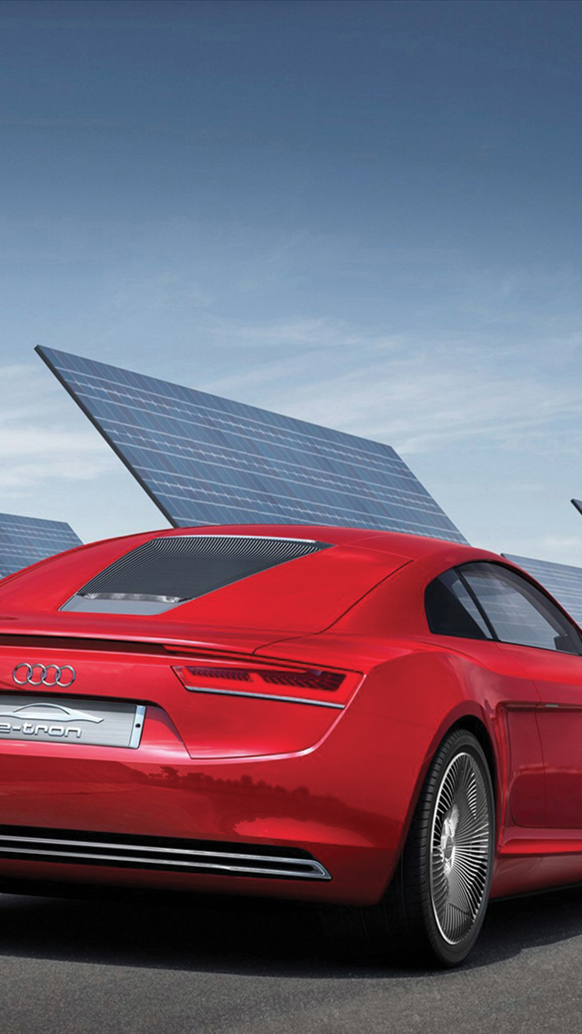 Audi-E-Tron-3Wallpapers-iPhone-5