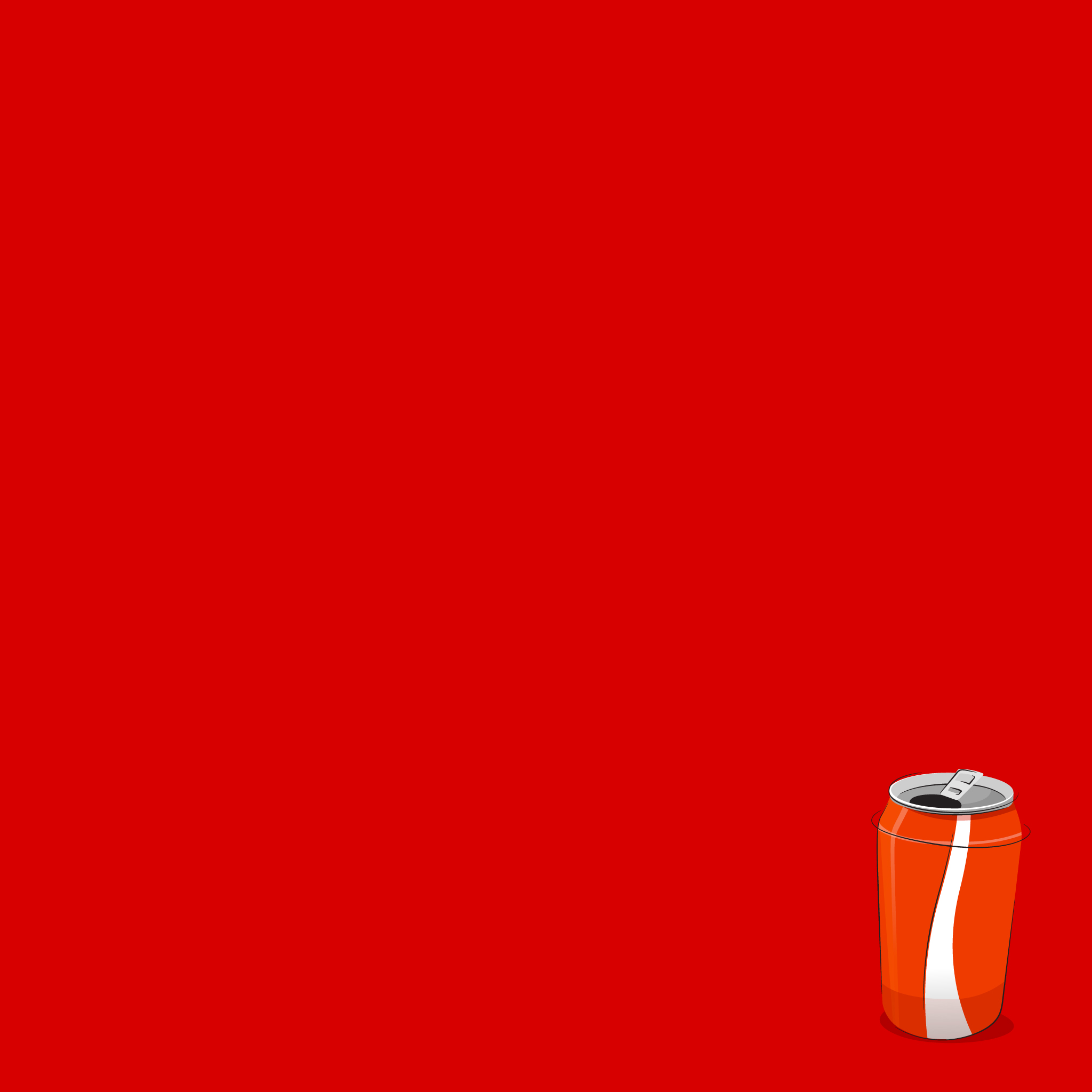 Coke-Can-3Wallpapers-iPad-Retina