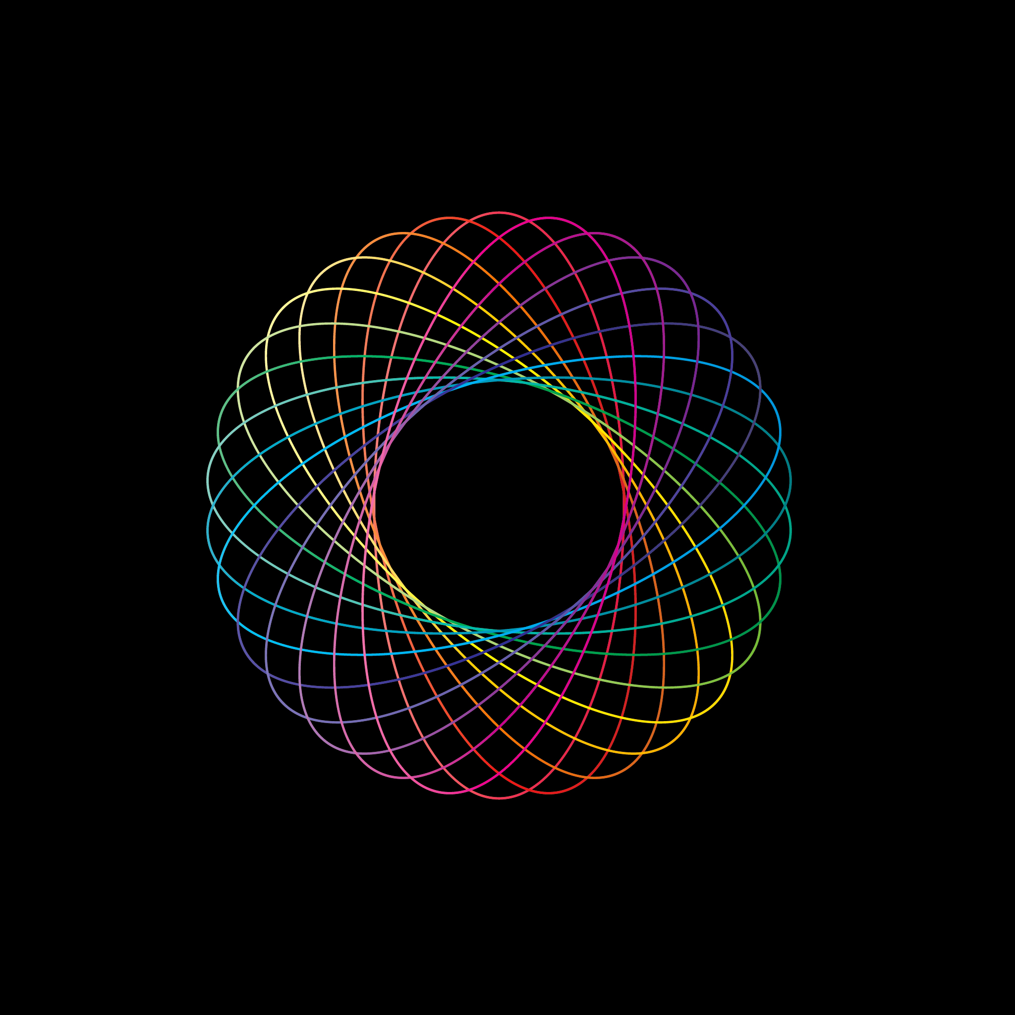 Color-Circle-3Wallpapers-iPad-Retina