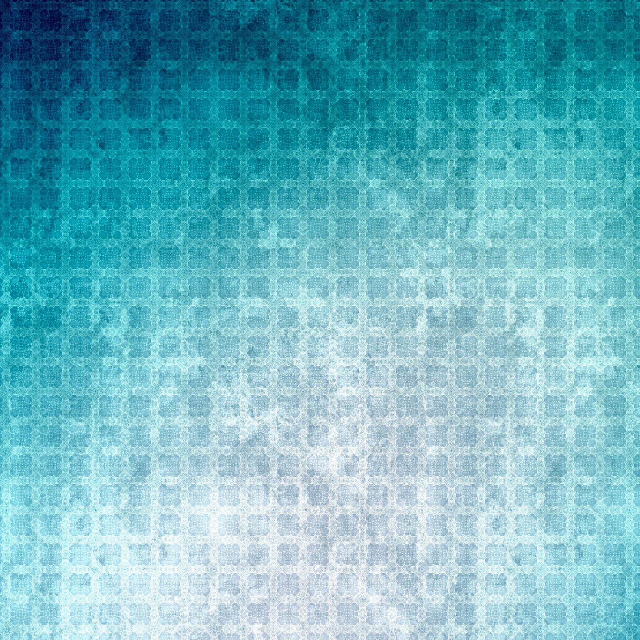 ExperimenTa-3Wallpapers-iPad-Retina
