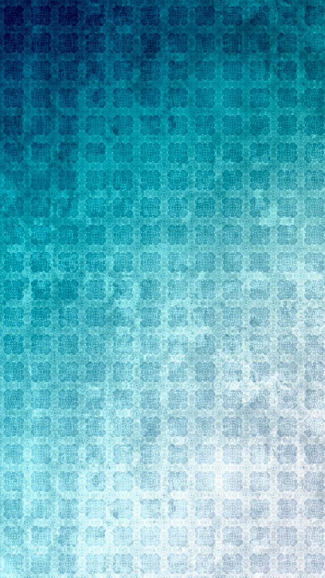 ExperimenTa-3Wallpapers-iPhone-5