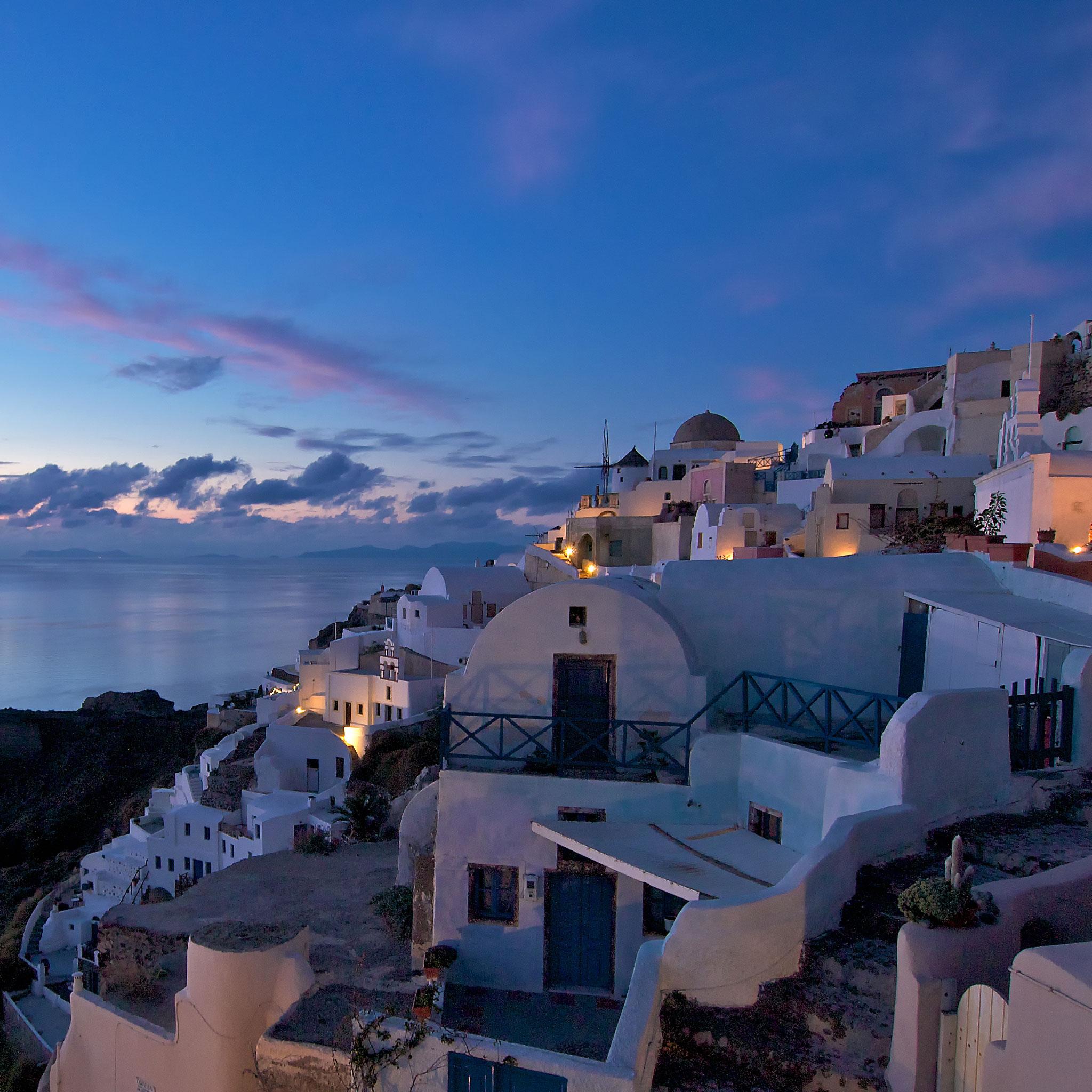 Greece-3Wallpapers-ipad-Retina