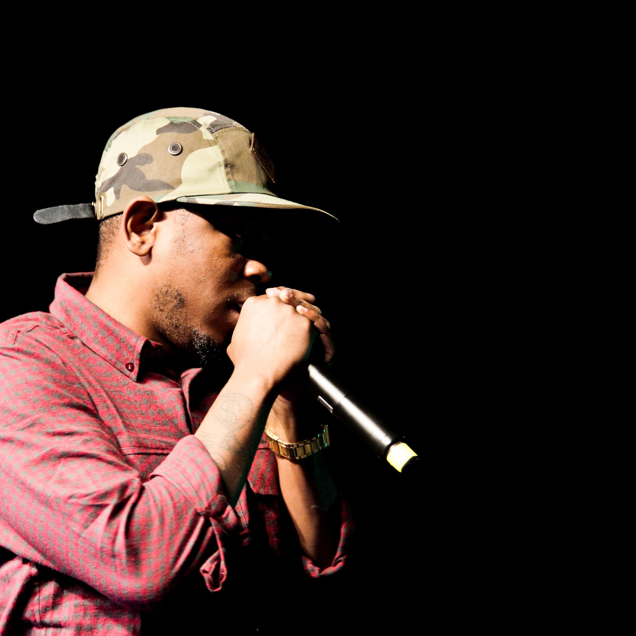Kendrick-Lamar-3Wallpapers-iPad-Retina