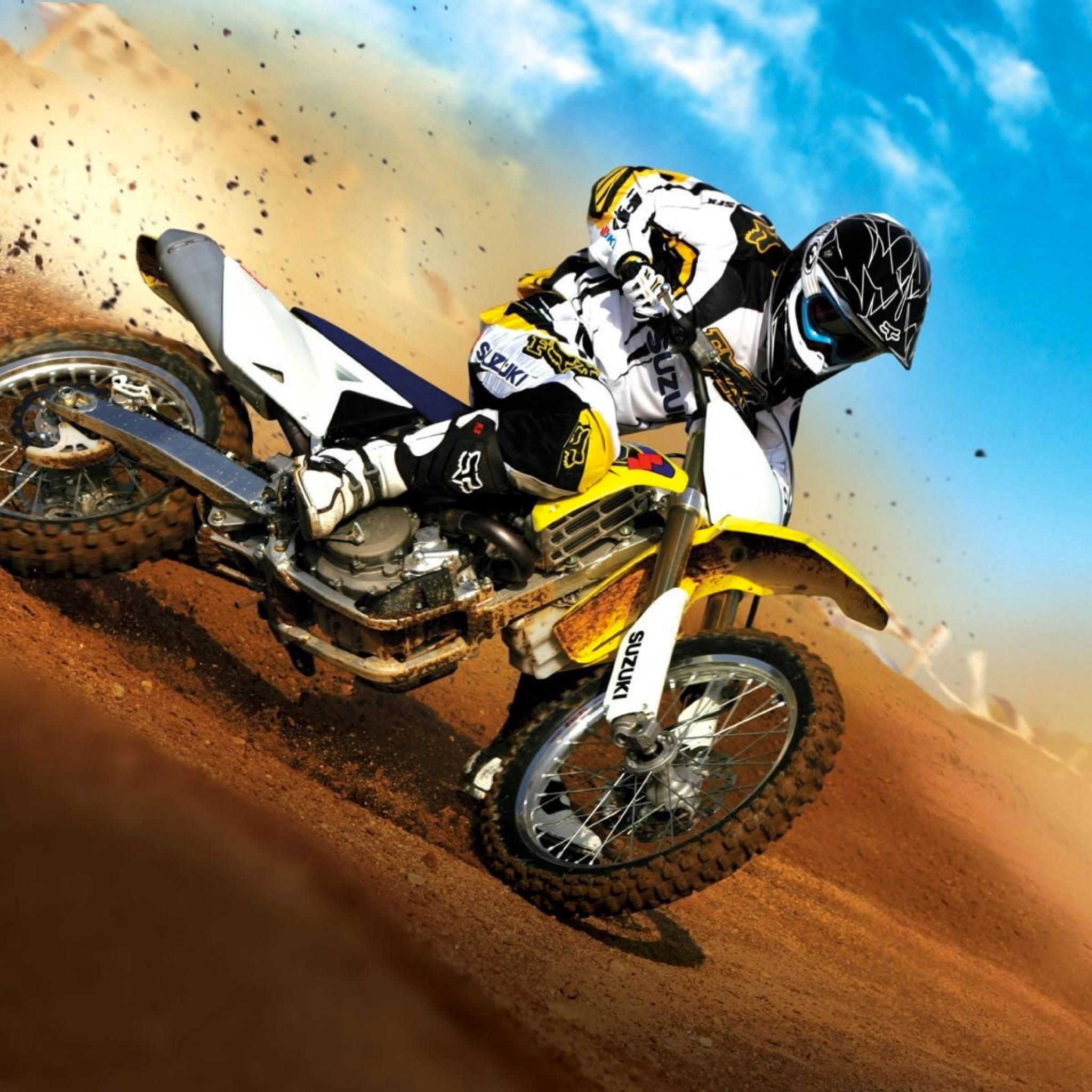 Moto-Sports-3Wallpapers-iPad-Retina