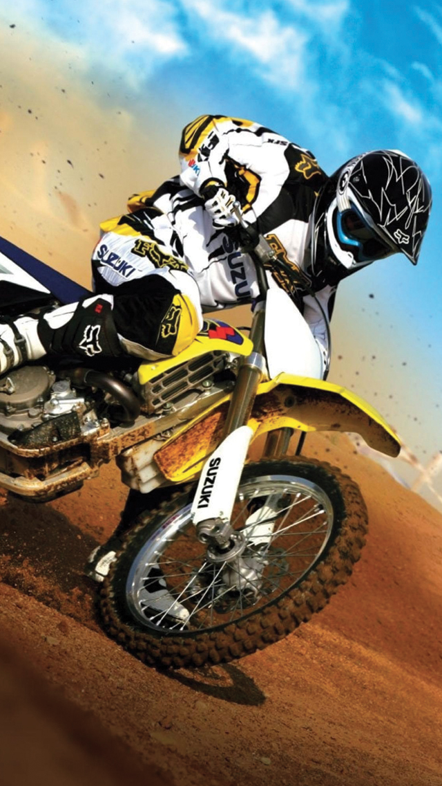 Moto-Sports-3Wallpapers-iPhone-5