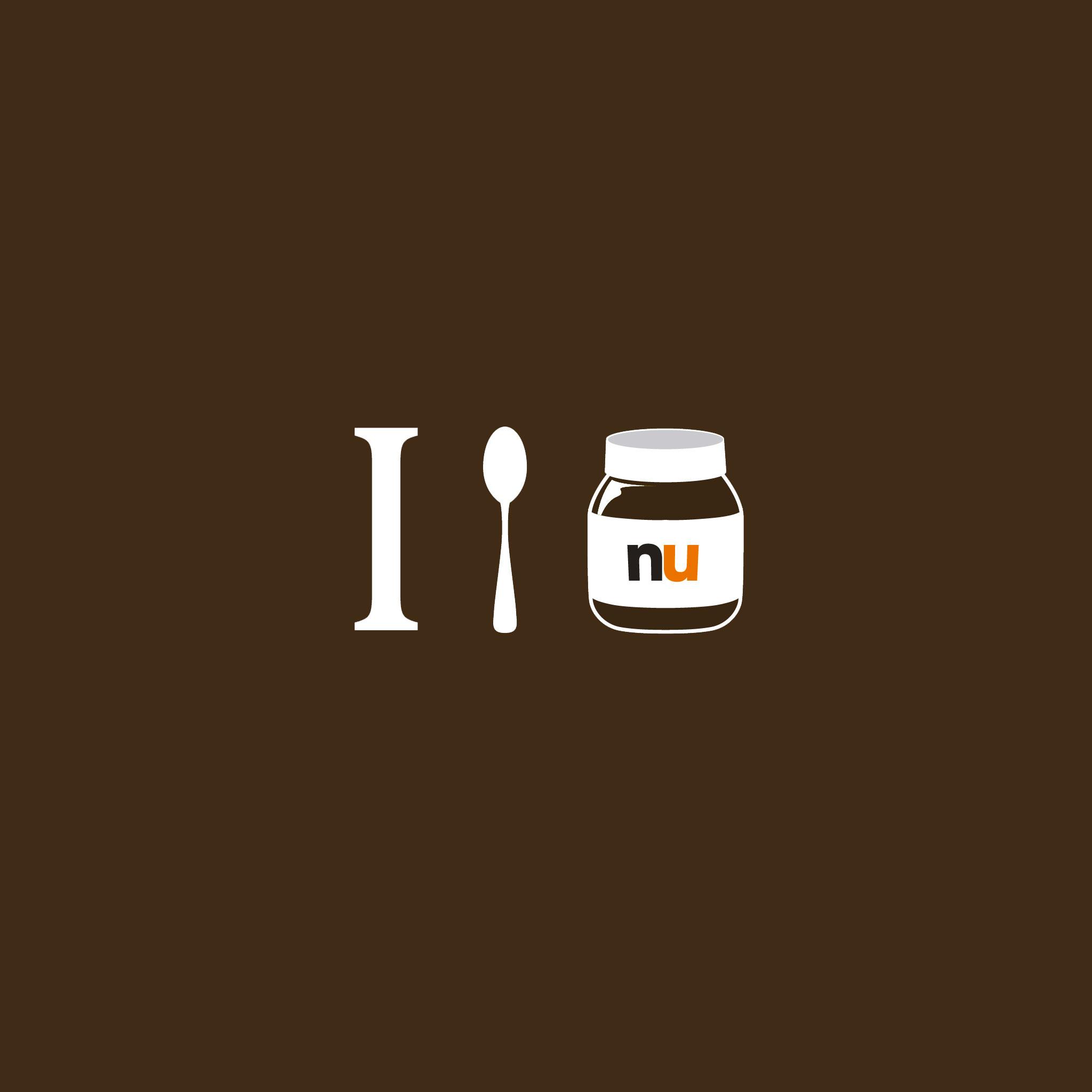 Nutella-3Wallpapers-iPad-Retina