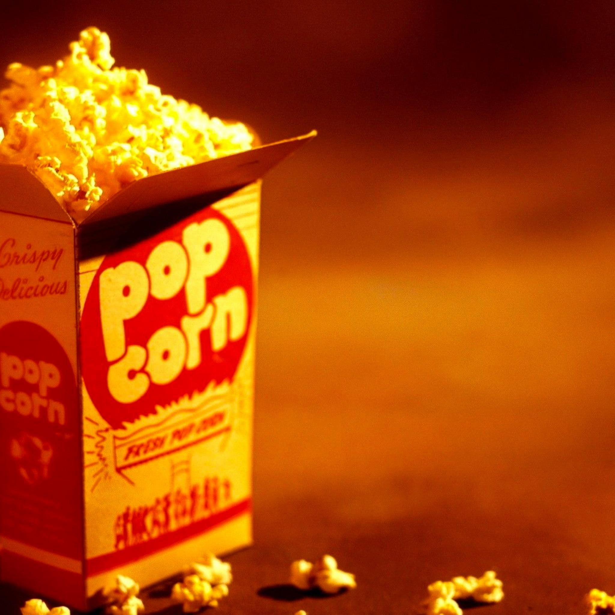Pop-Corn-3Wallpapers-ipad-Retina