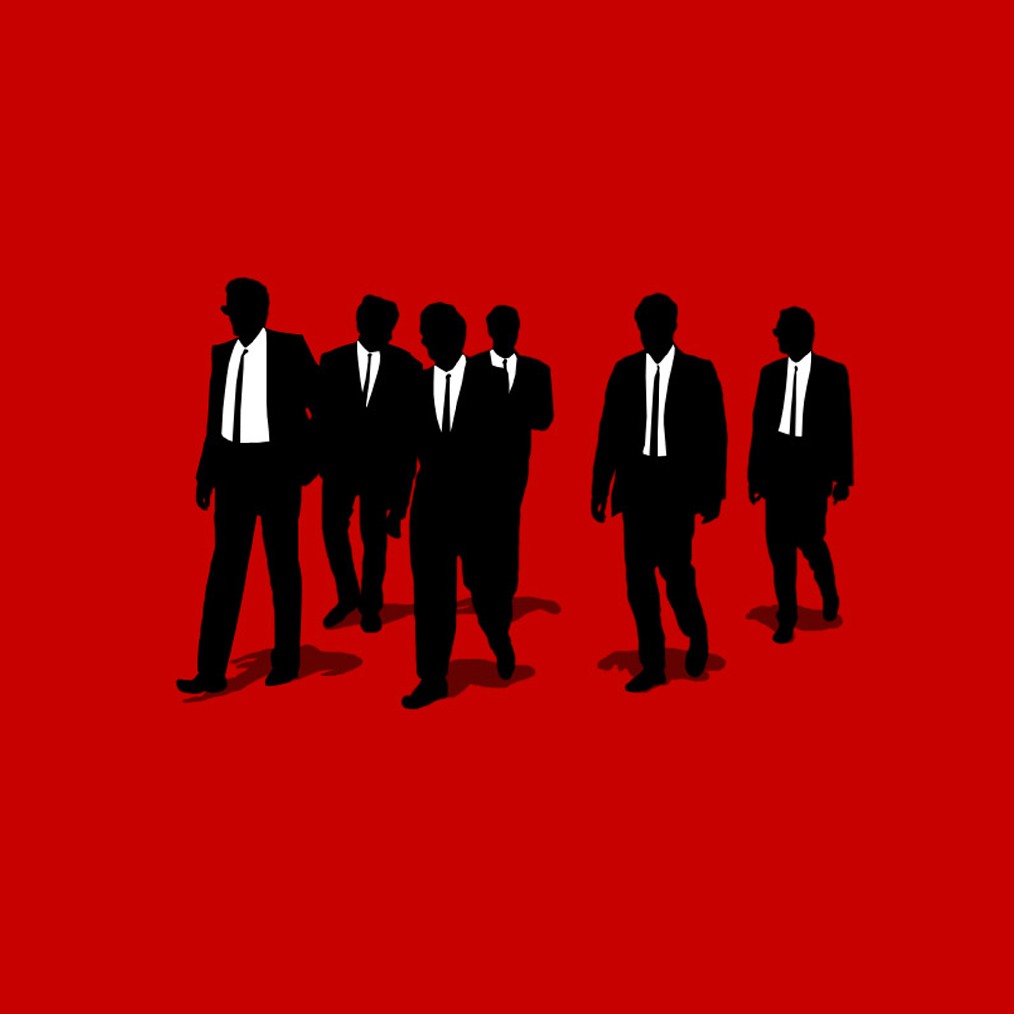 ReservoirDogs3WallpapersiPadRetina