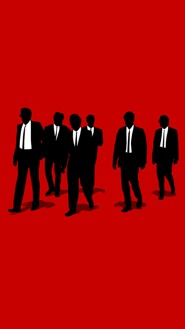 Reservoir-Dogs-3Wallpapers-iPhone-5