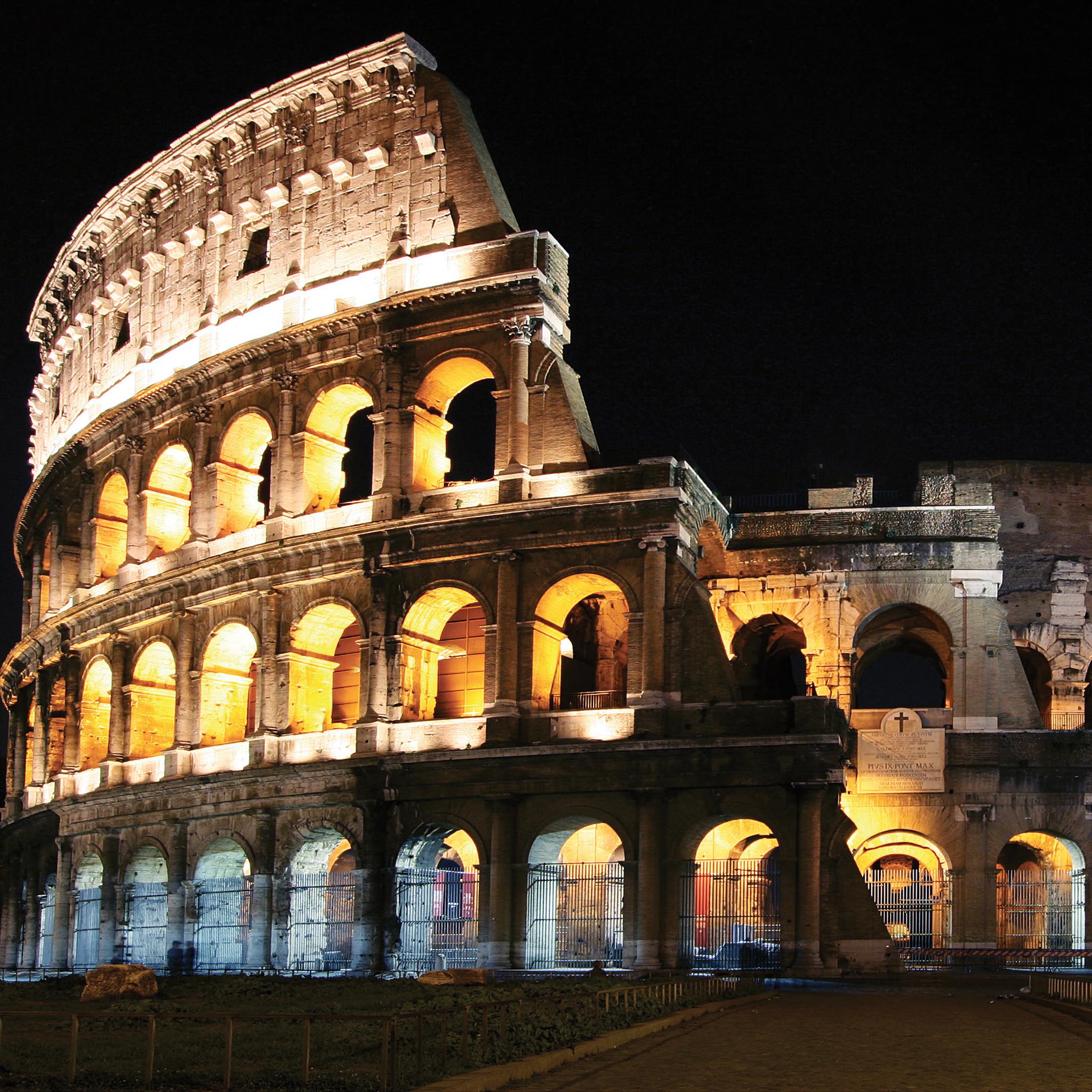 Rome-3Wallpapers-iPad-Retina