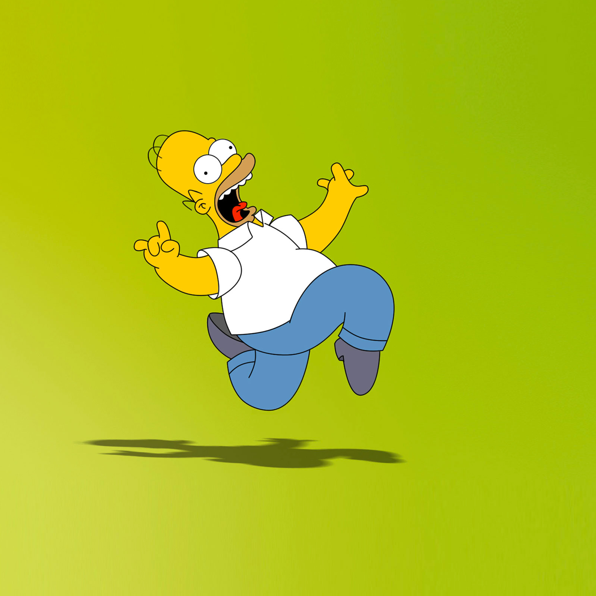 Simpson-Homer-3Wallpapers-iPad-Retina