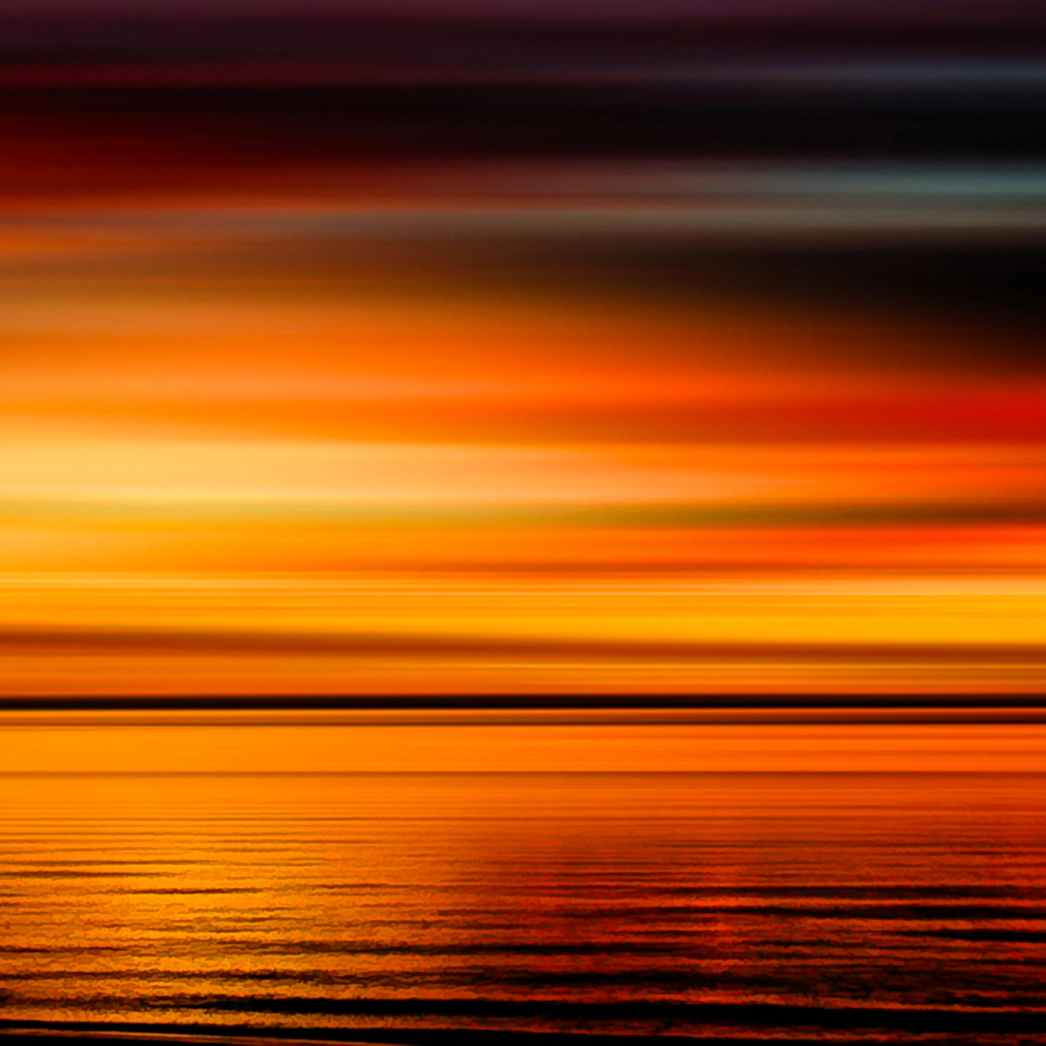 Sunset-3Wallpapers-iPad-Retina