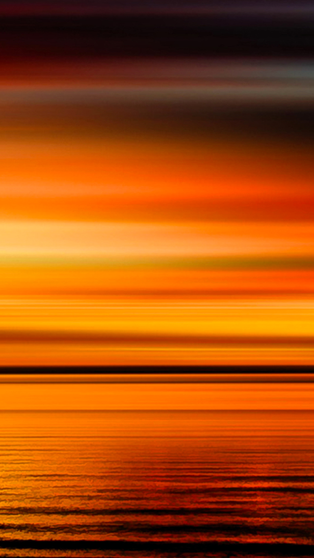 Sunset-3Wallpapers-iPhone-5