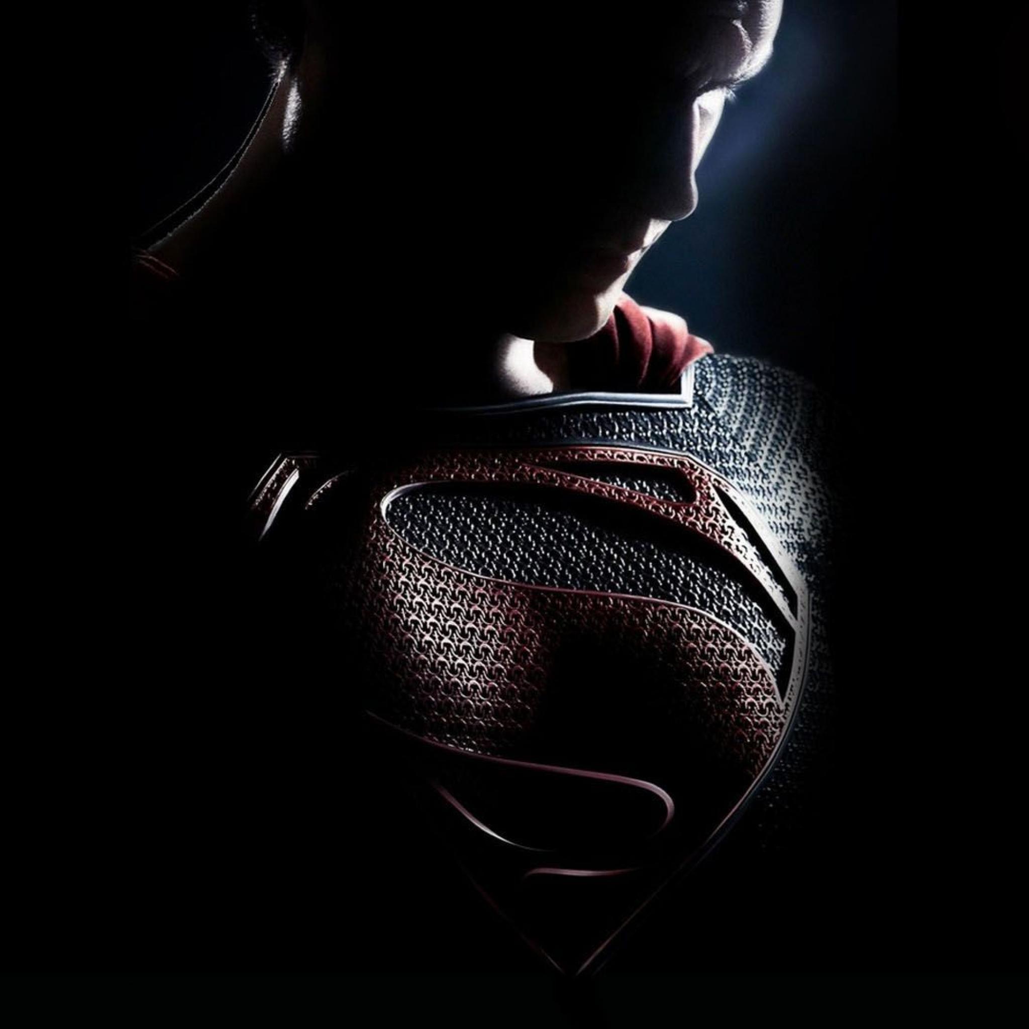 Superman-3Wallpapers-iPad-Retina