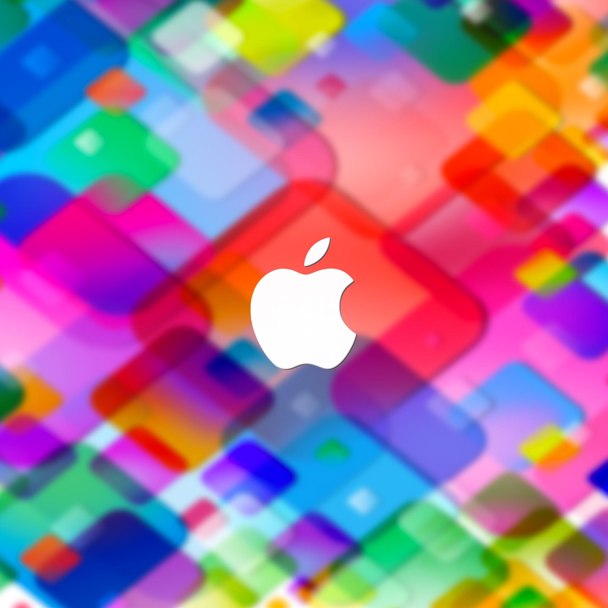 WWDC_2012_3Wallpapers-iPad-Retina