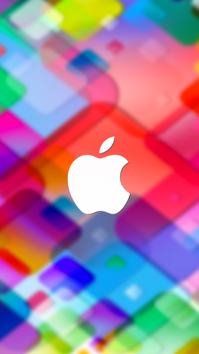 WWDC_2012_3Wallpapers-iPhone-5