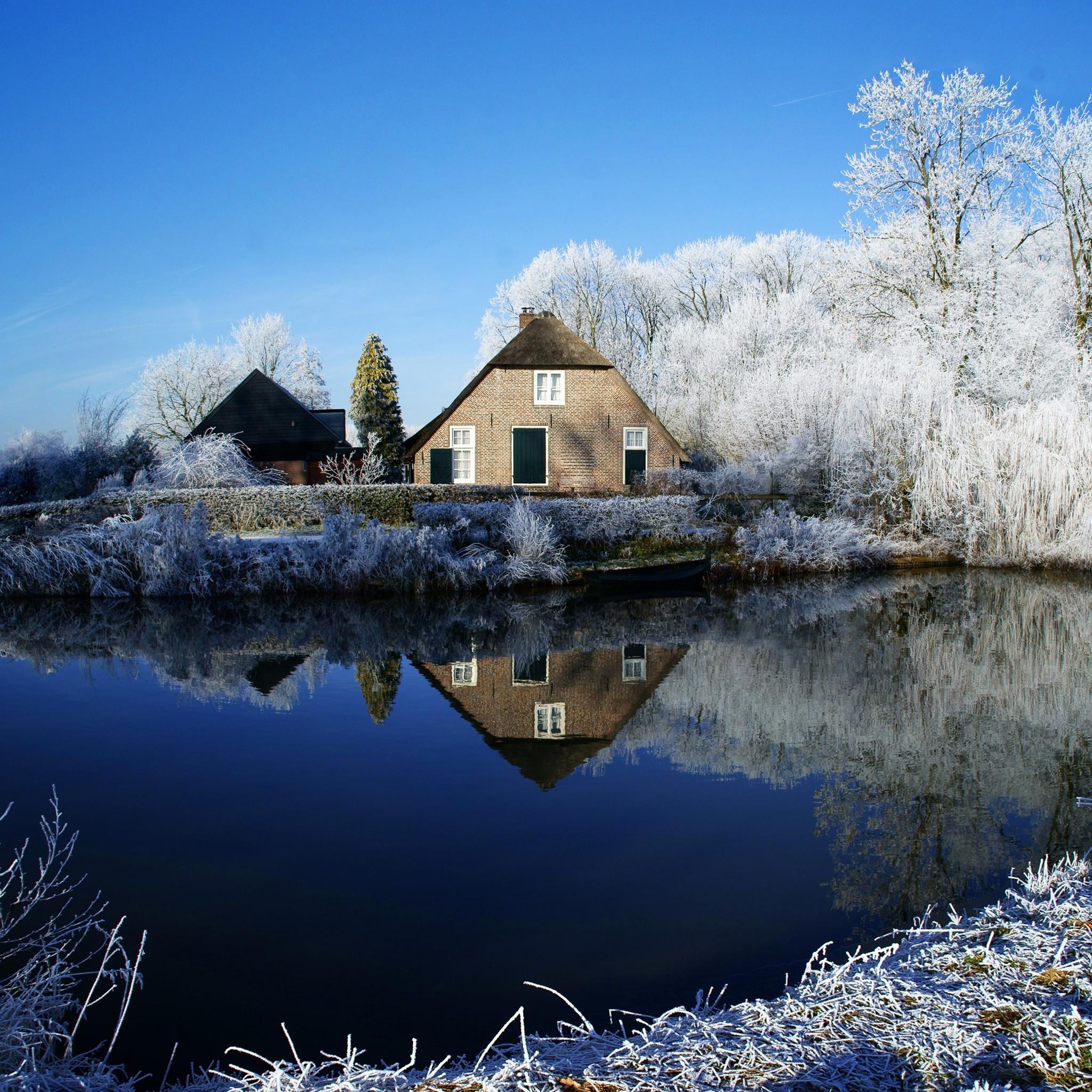 Winter-3Wallpapers-iPad-Retina