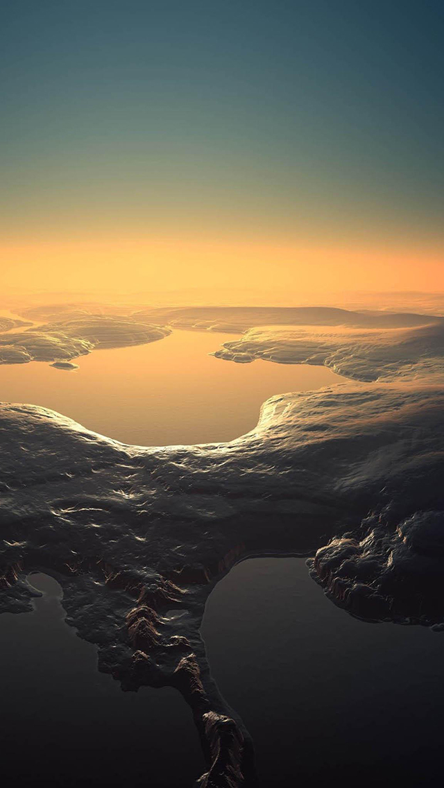 3D-Scenery-3Wallpapers-iPhone-5