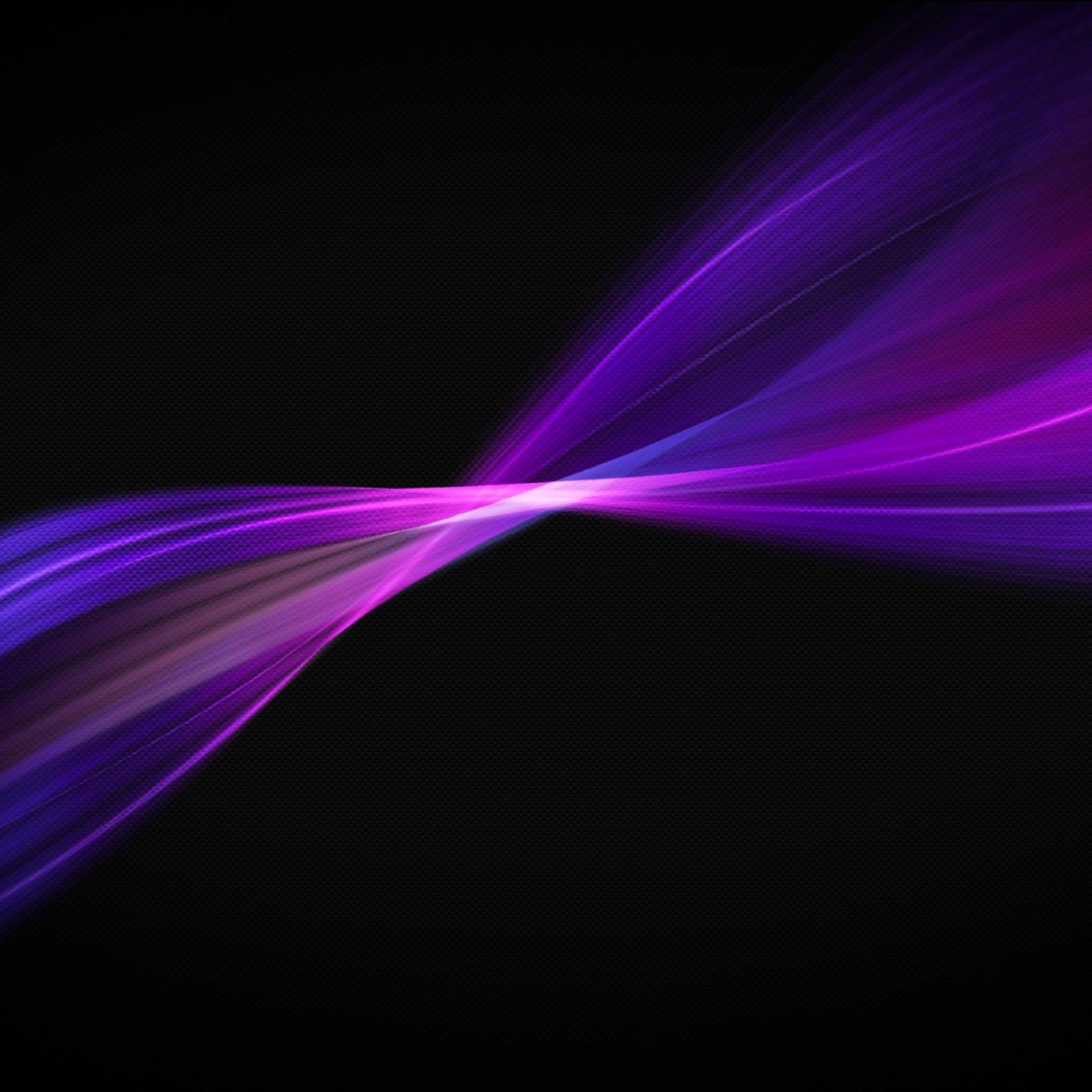 Abstract-Black-White-Lines-violet-3Wallpapers-iPad-Retina